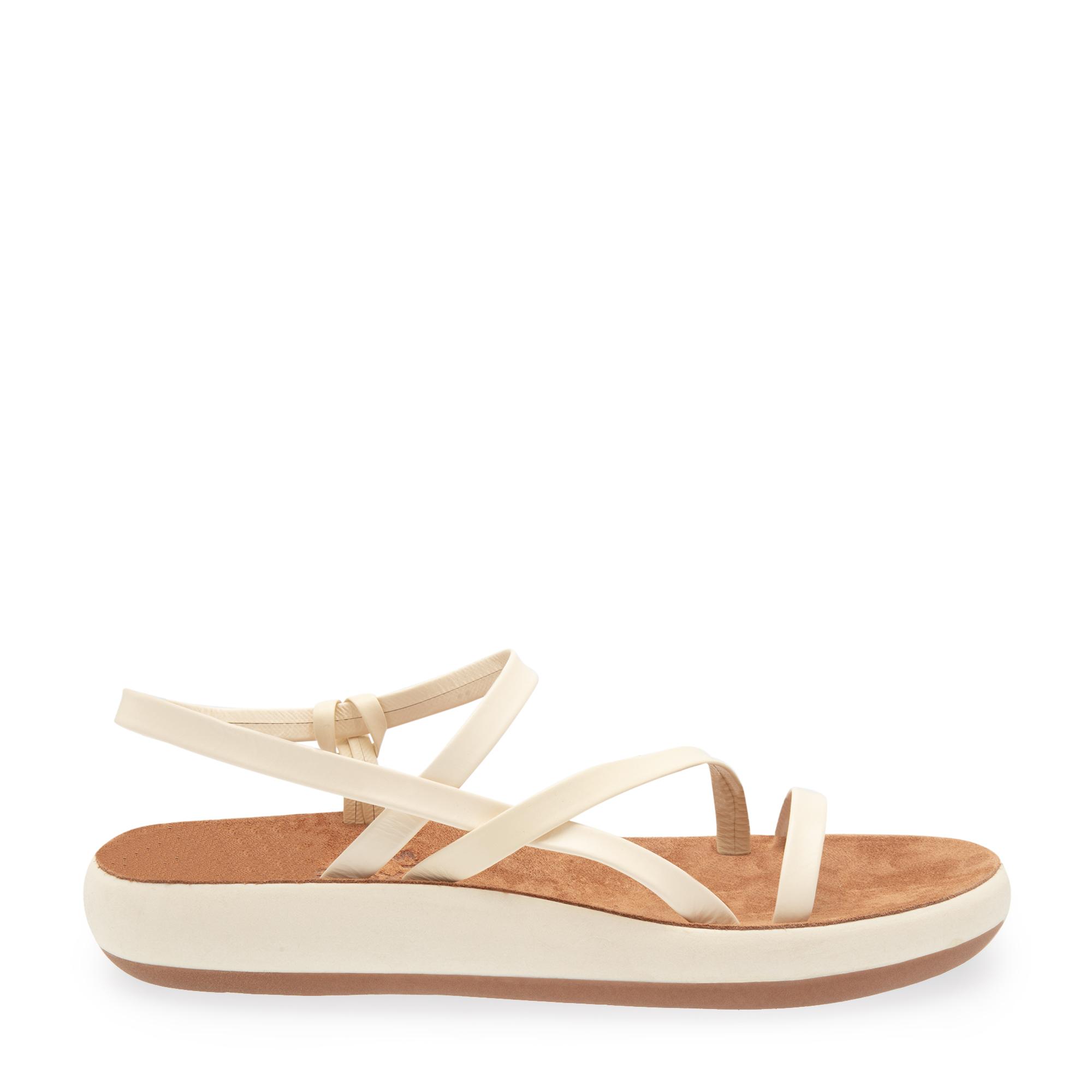Dimitra sandals