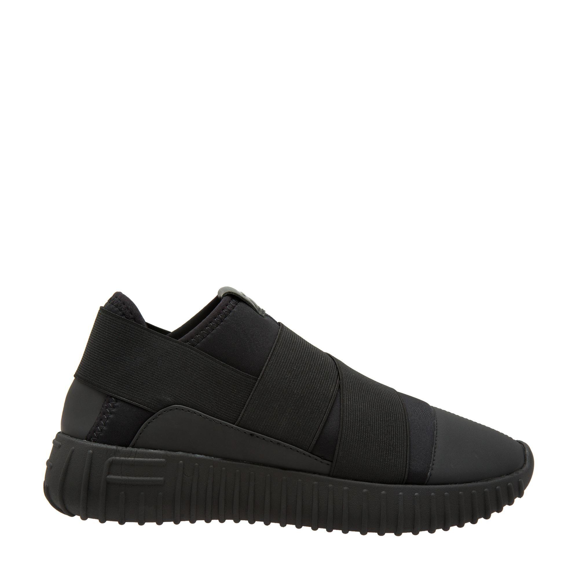 Sockband sneakers