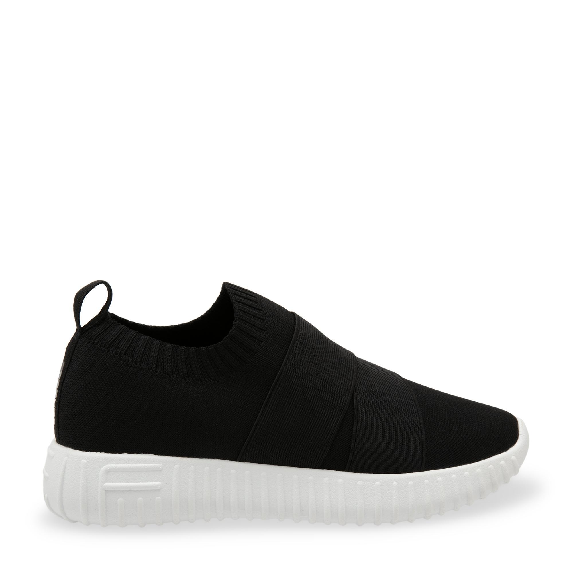 Dinghy Gang sneakers
