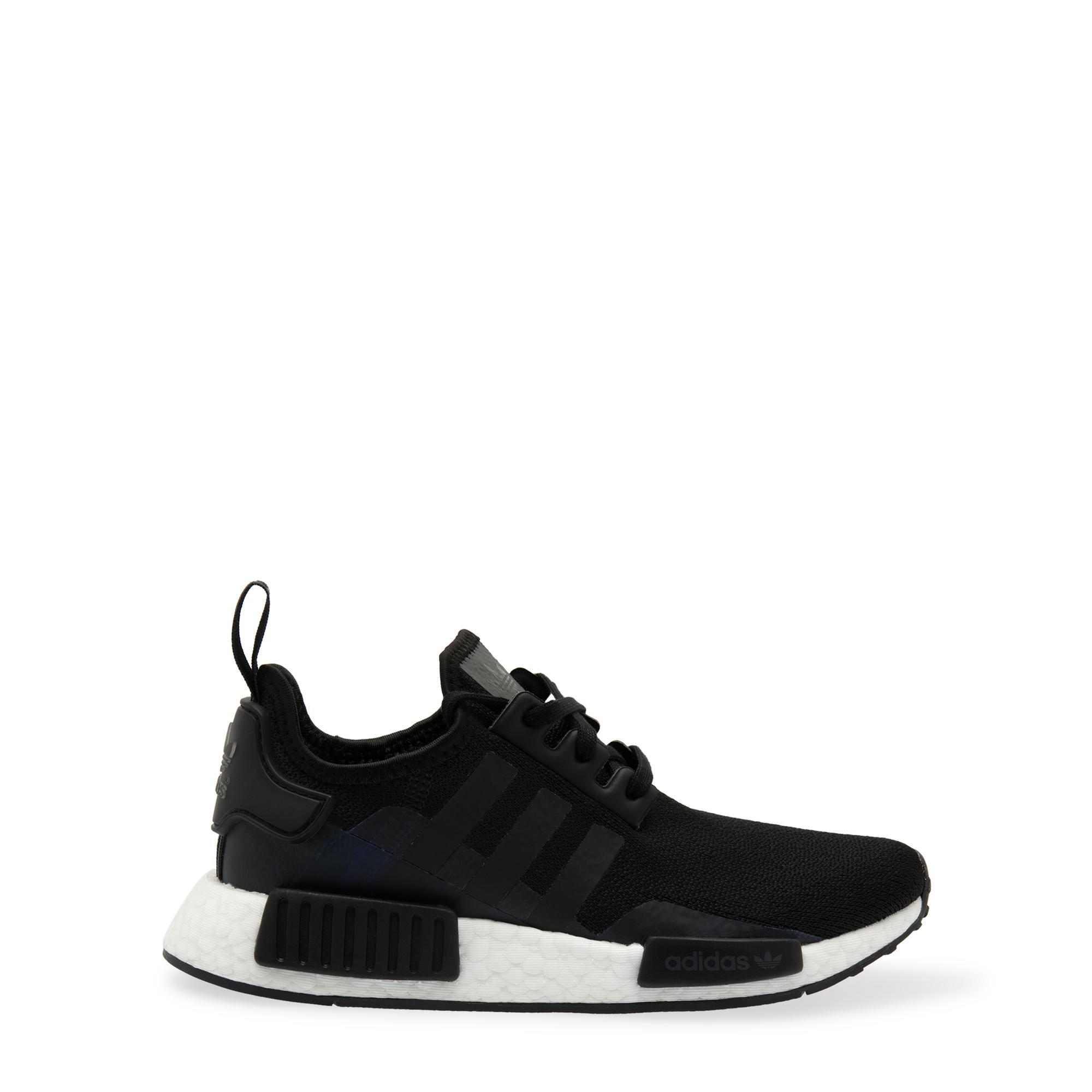 NMD R_1 sneakers