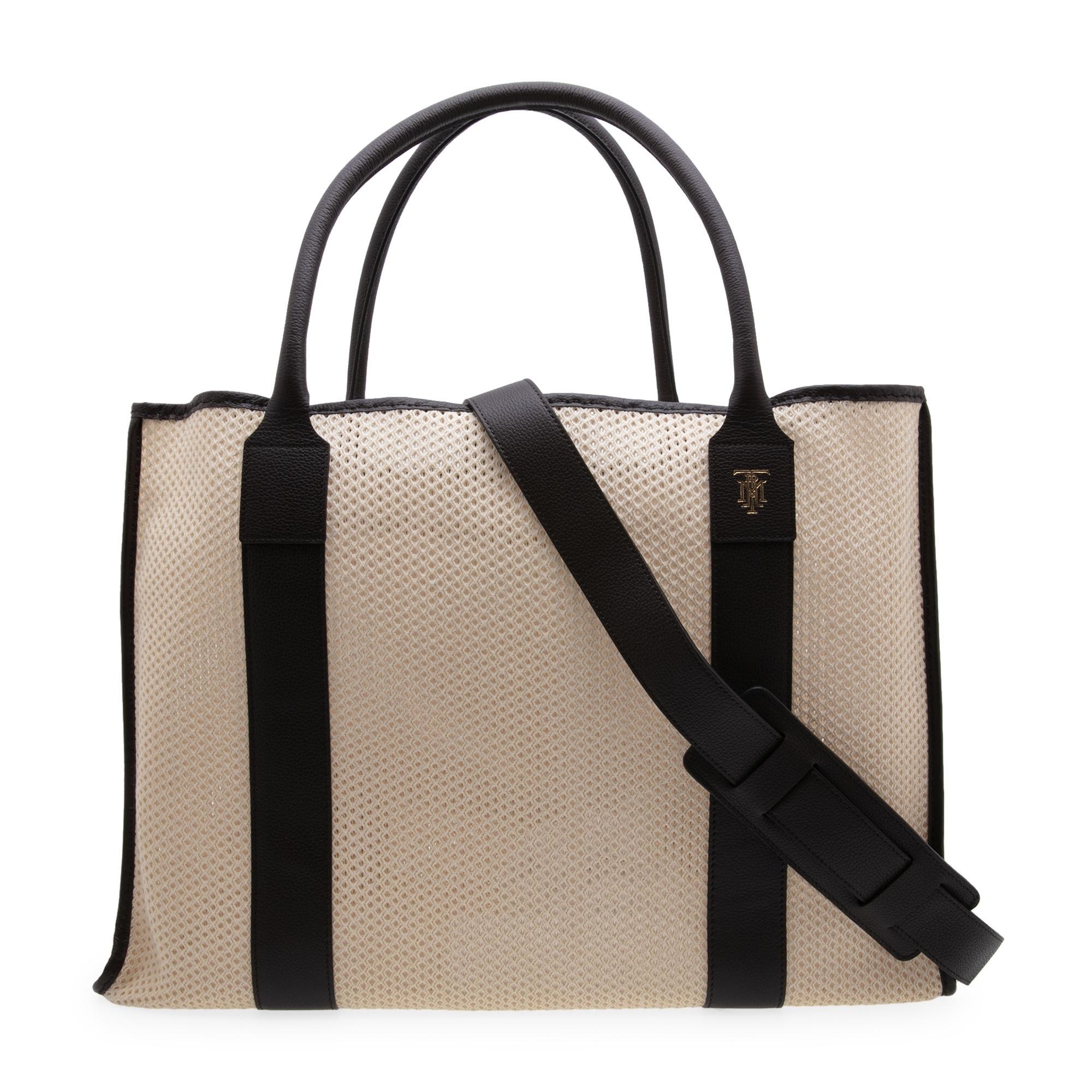 Elektra bag