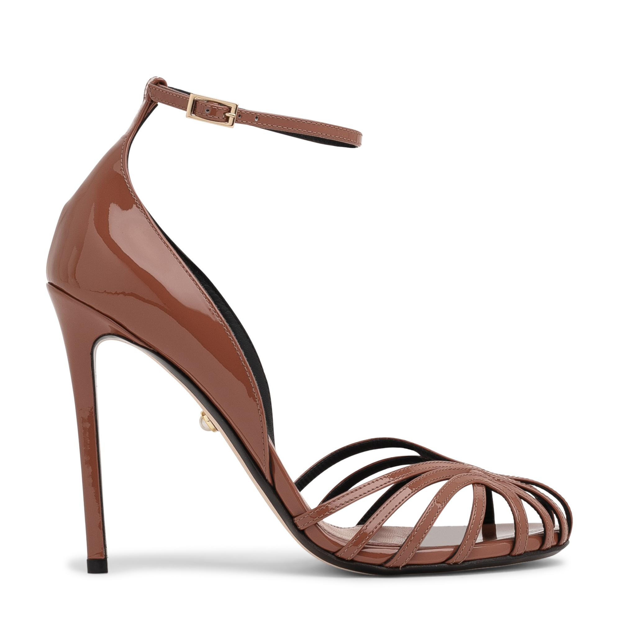 Elsa sandals
