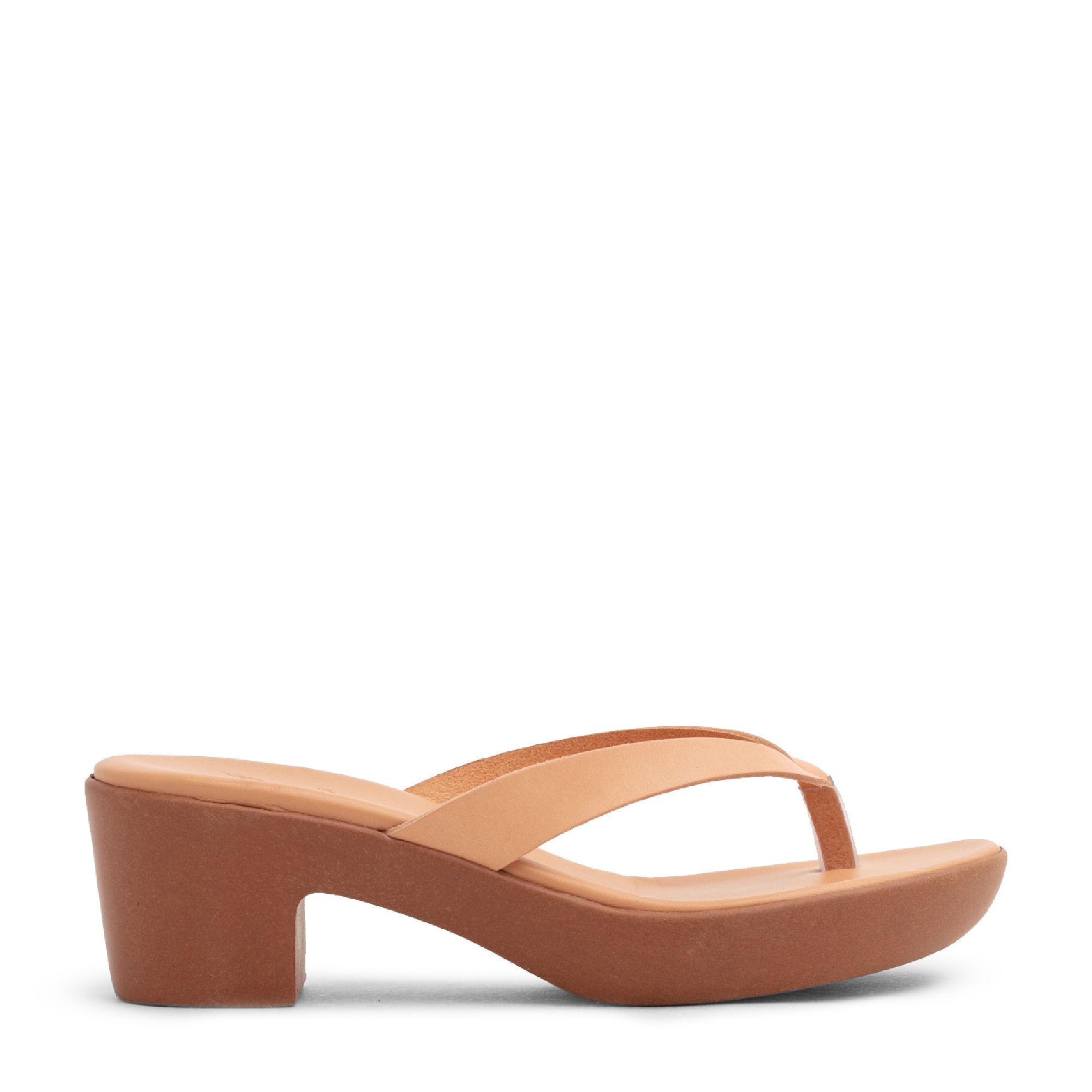 Eva comfort clogs