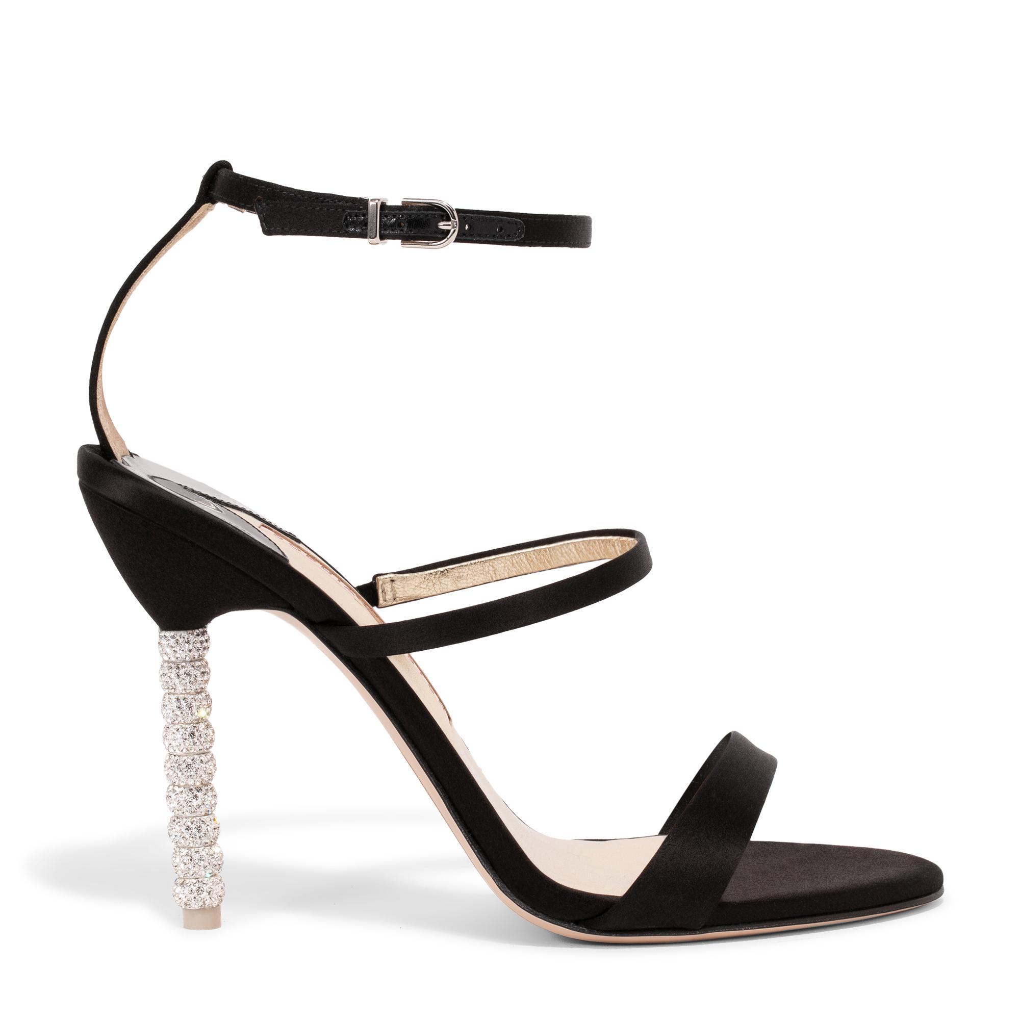 Rosalind sandals