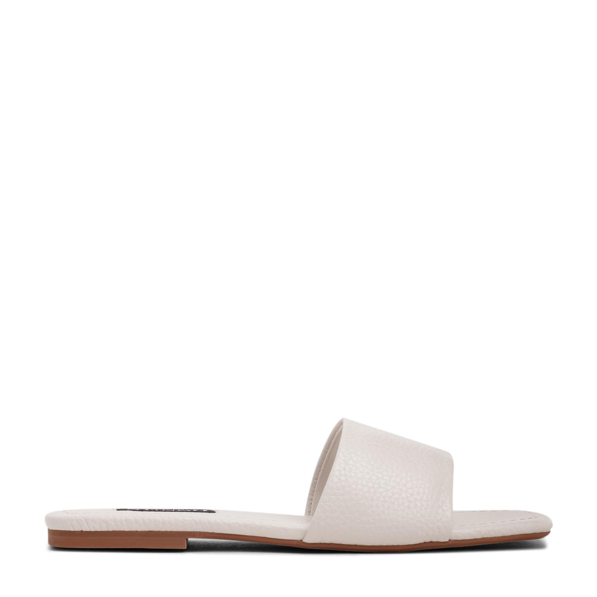 Hannah sandals