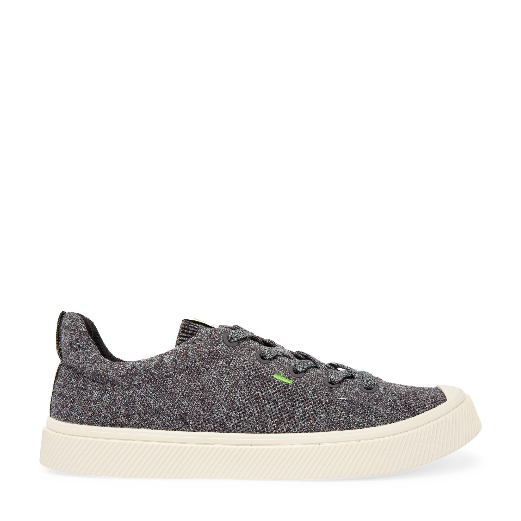 Ibi knit sneakers