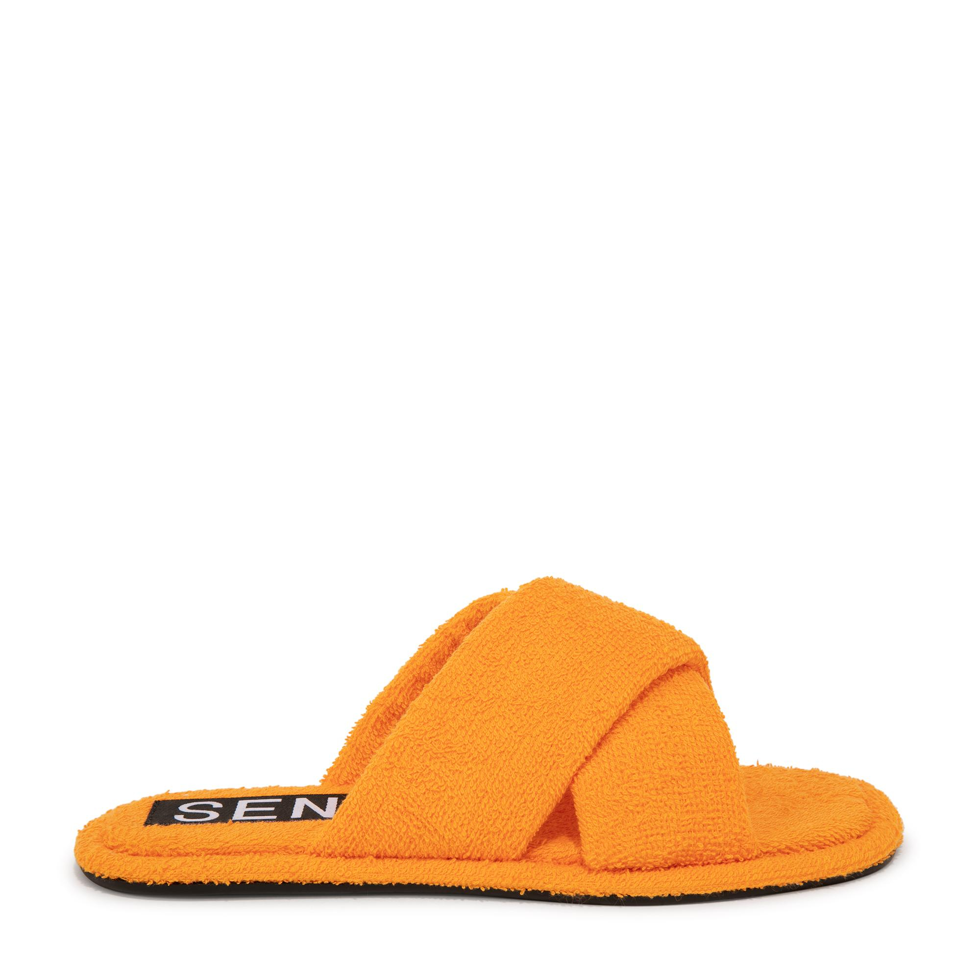 Inka IV sandals