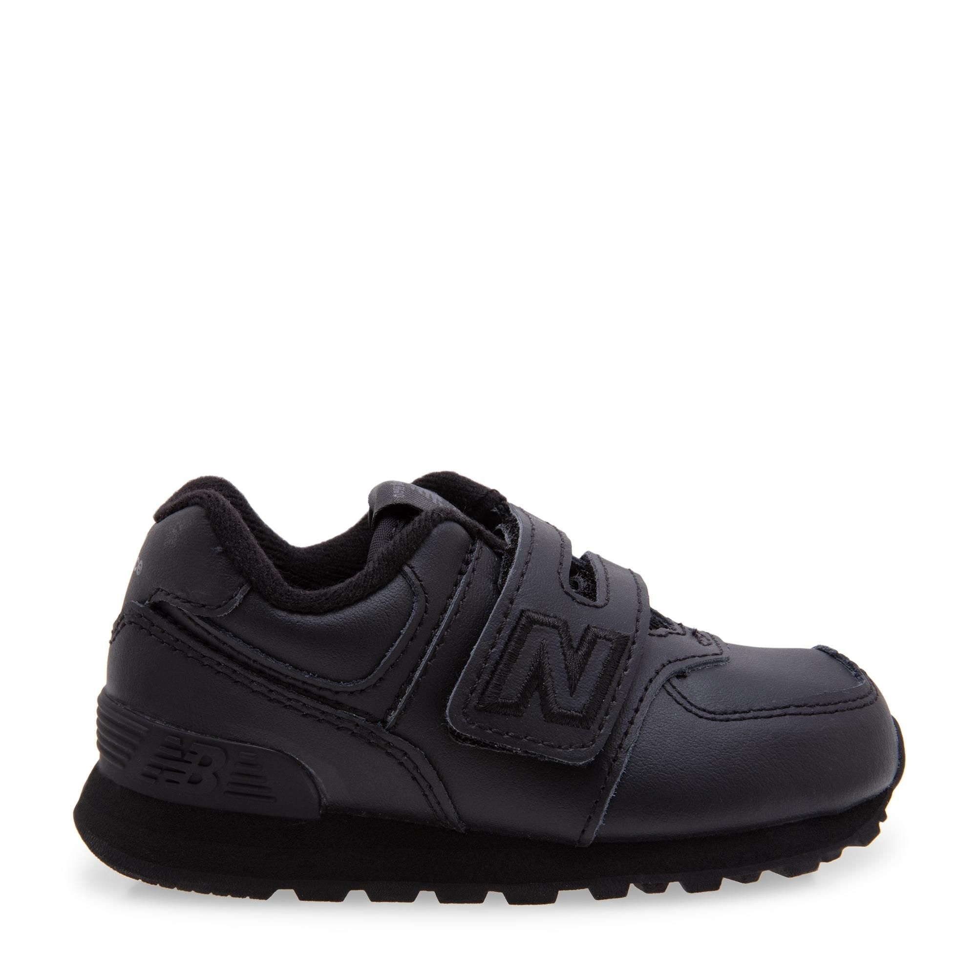574 sneakers