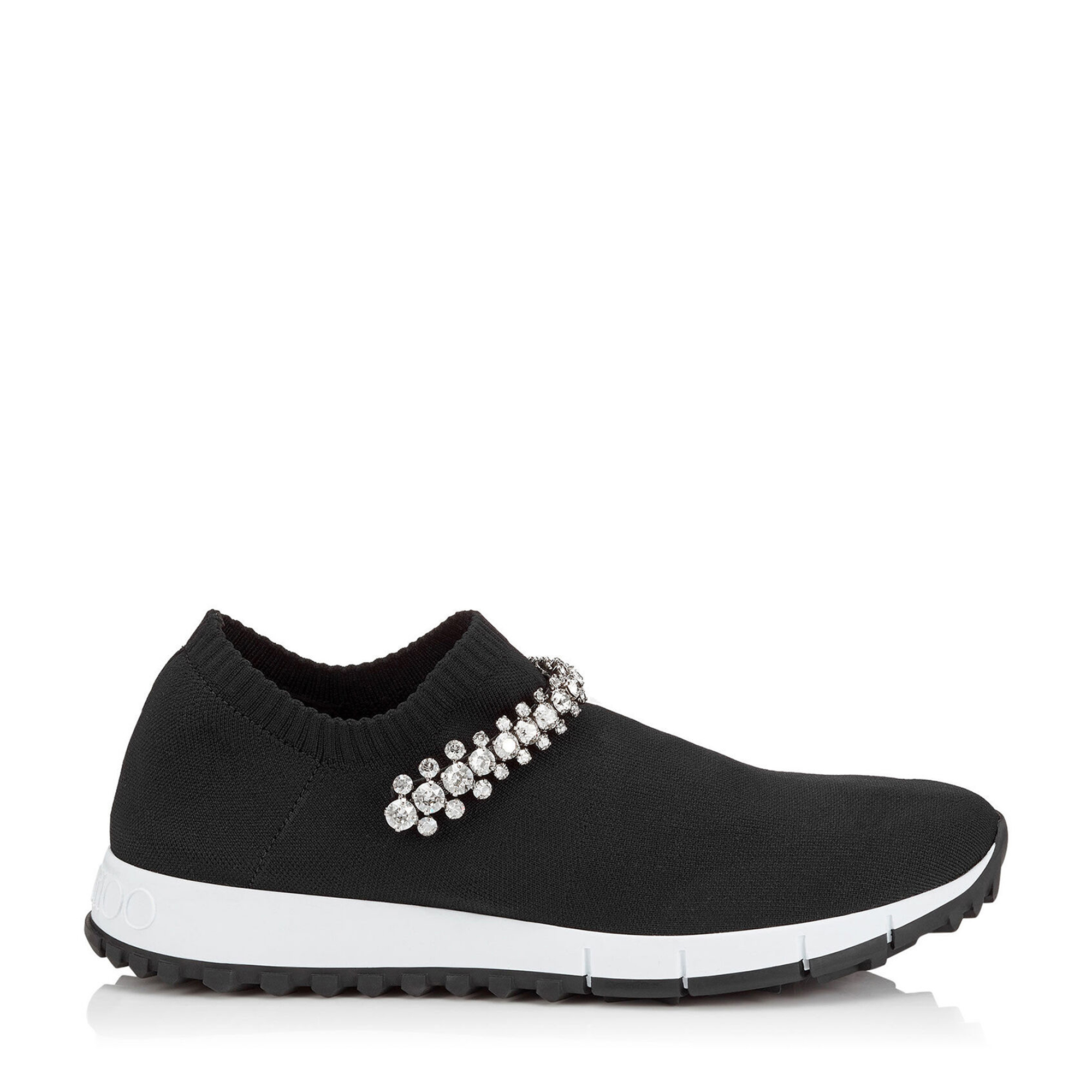 Verona sneakers