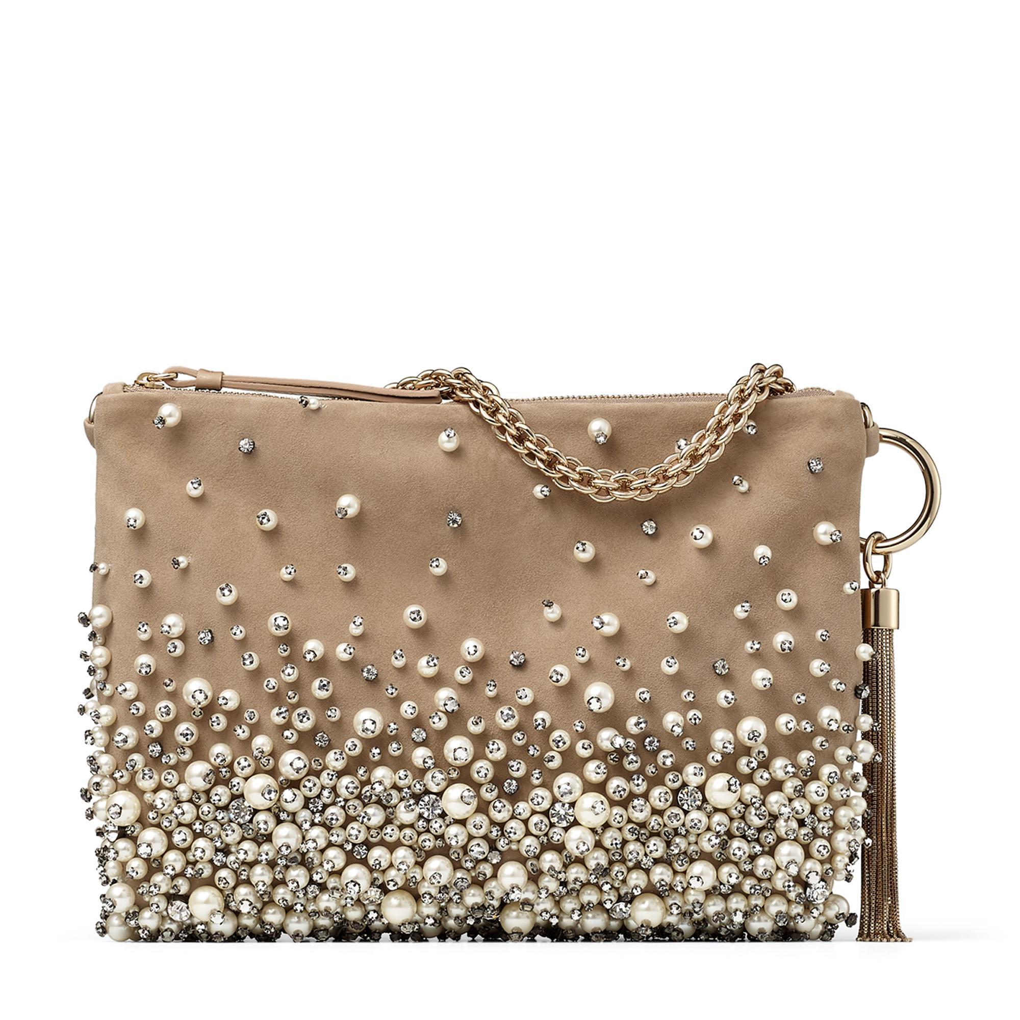 Callie bag