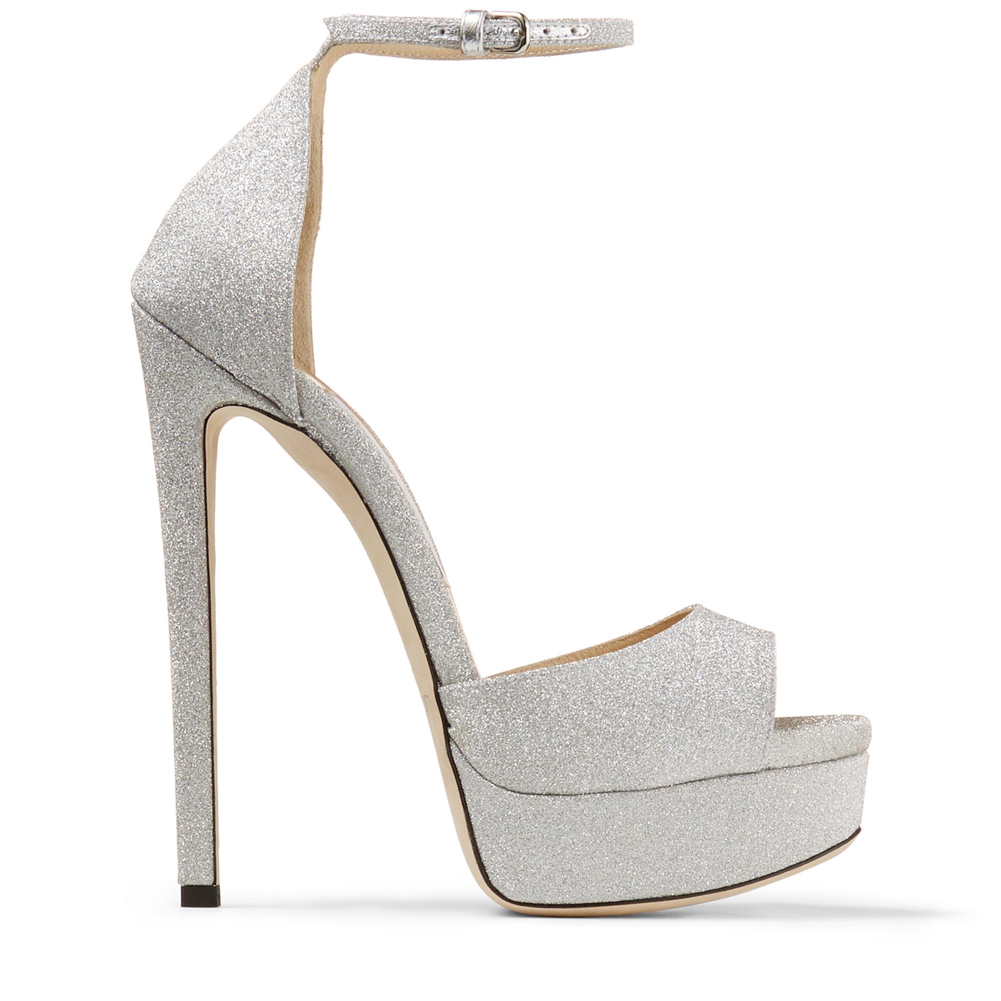 Max 150 sandals