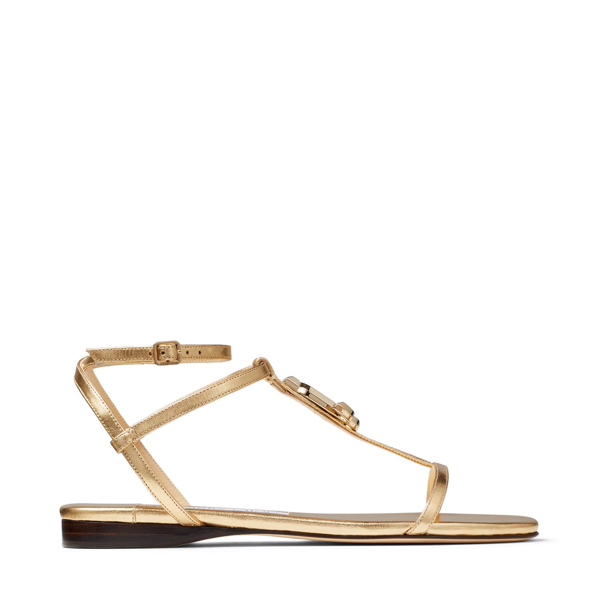 Alodie sandals