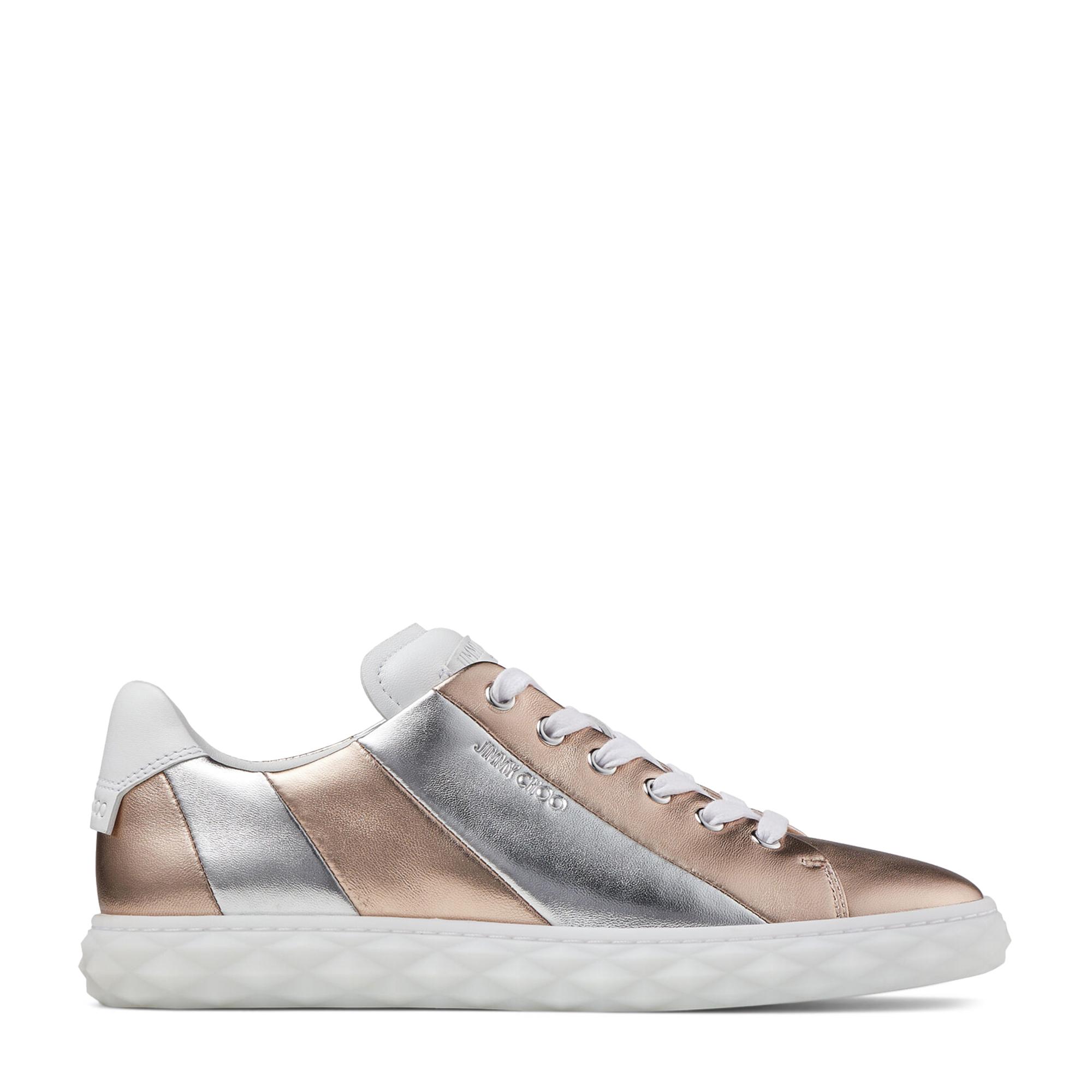 Diamond Light sneakers