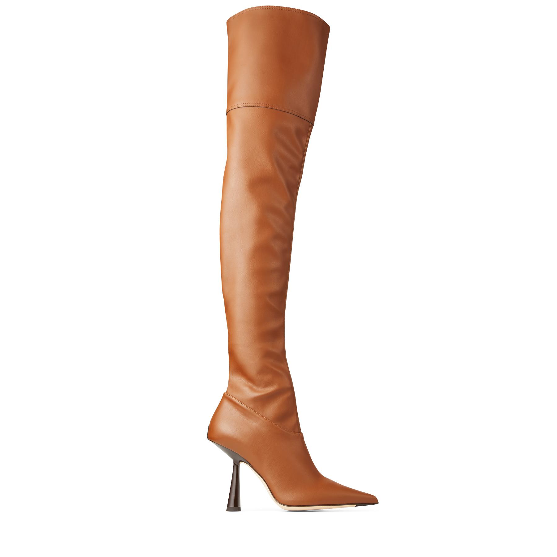 Bryson 100 boots