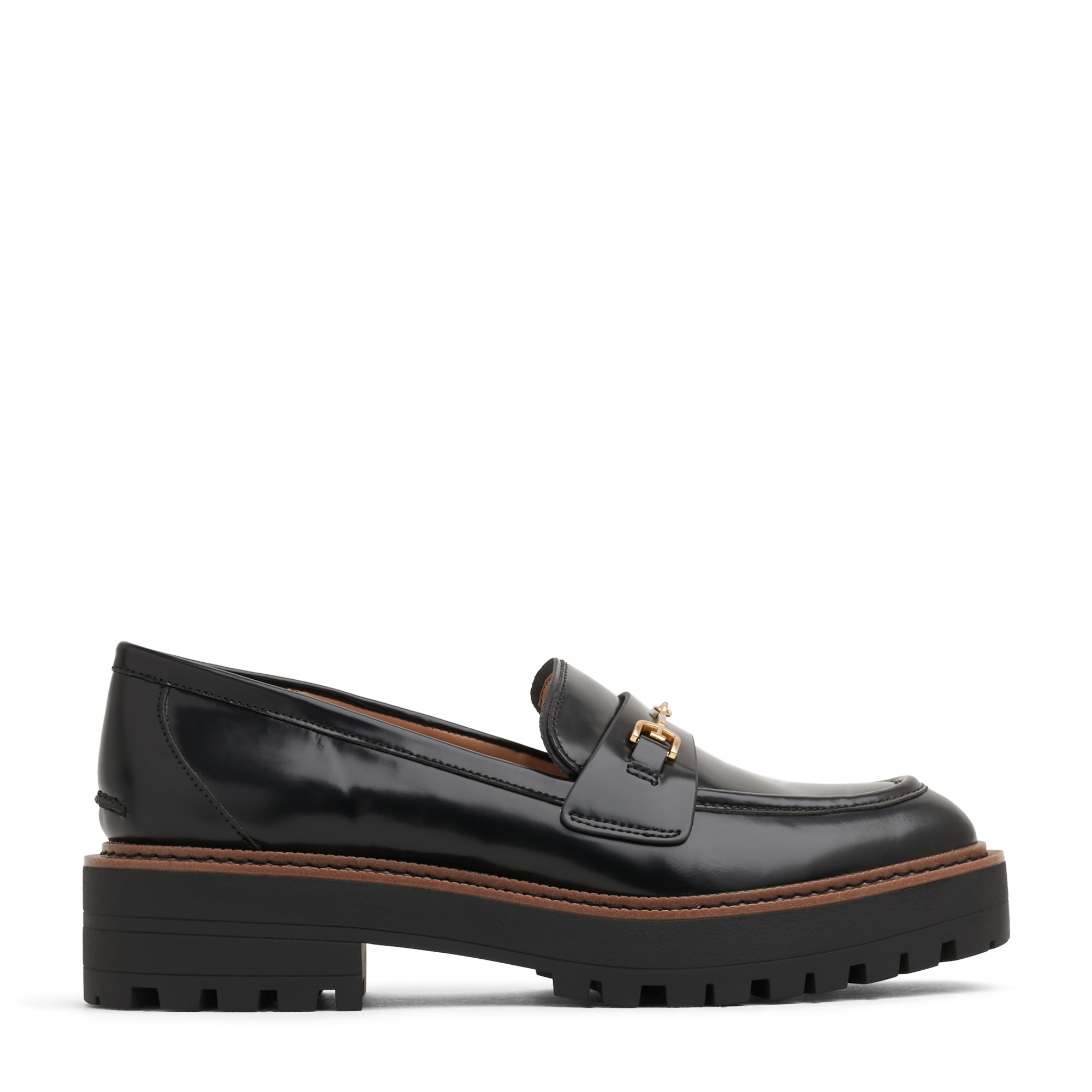 Laurs loafers