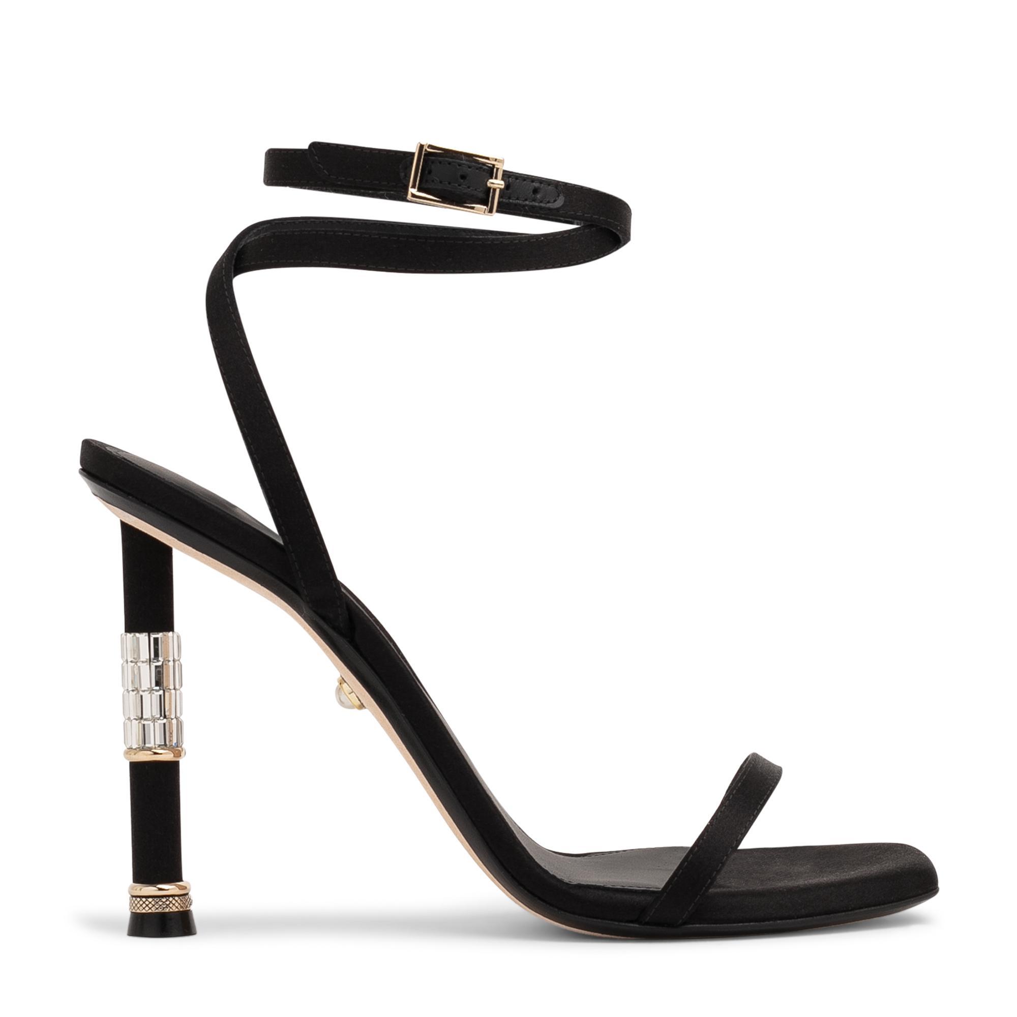 Letizia sandals