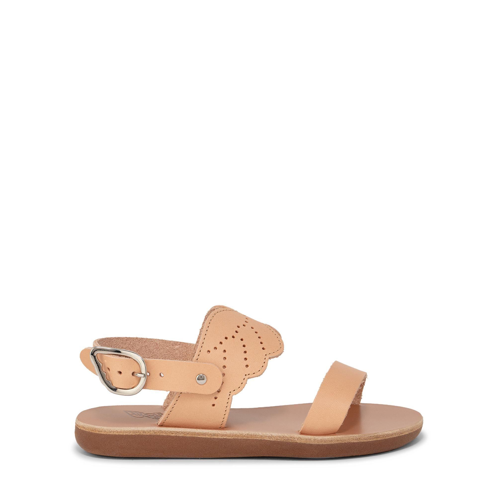 Little Odyssey sandals