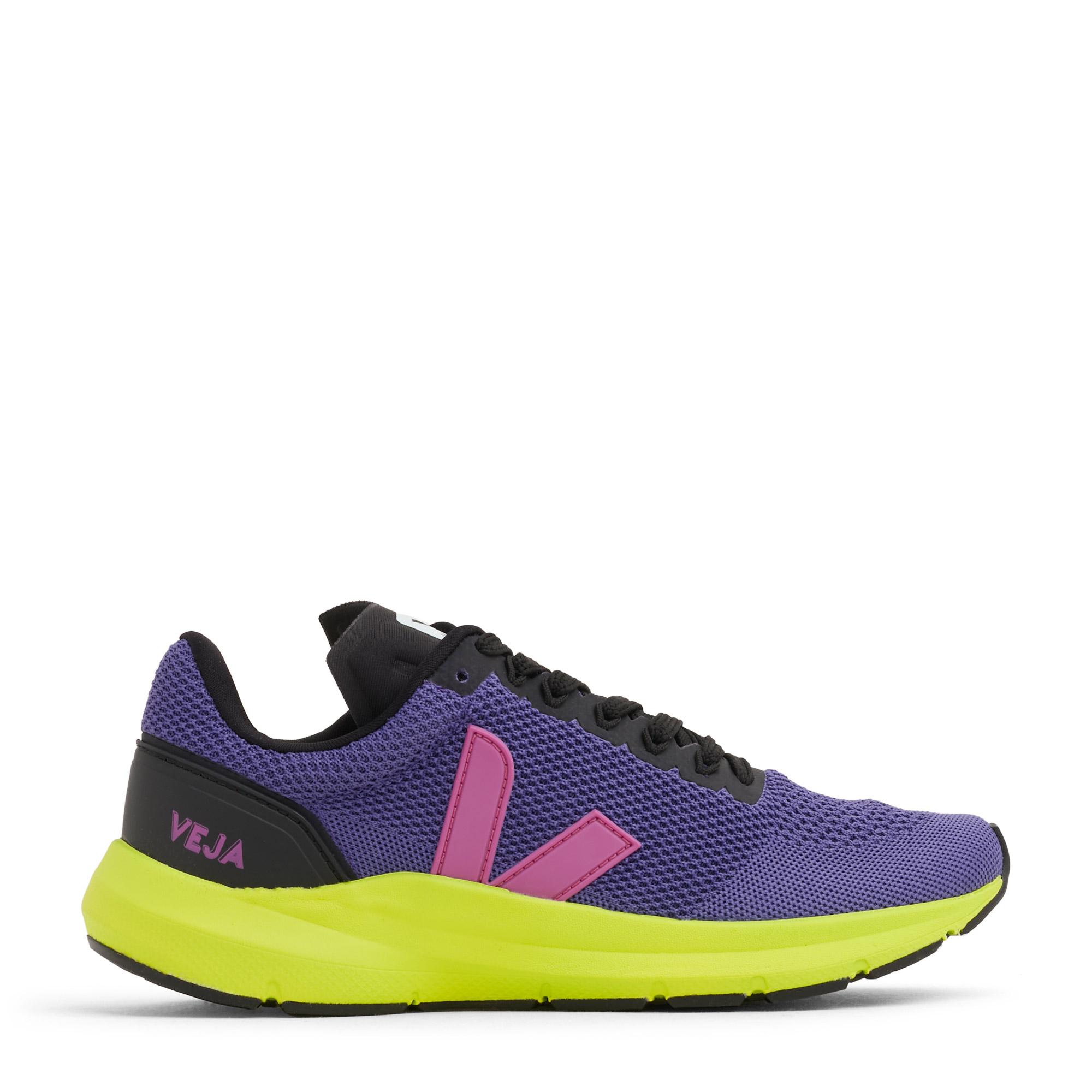 Marlin V-Knit sneakers