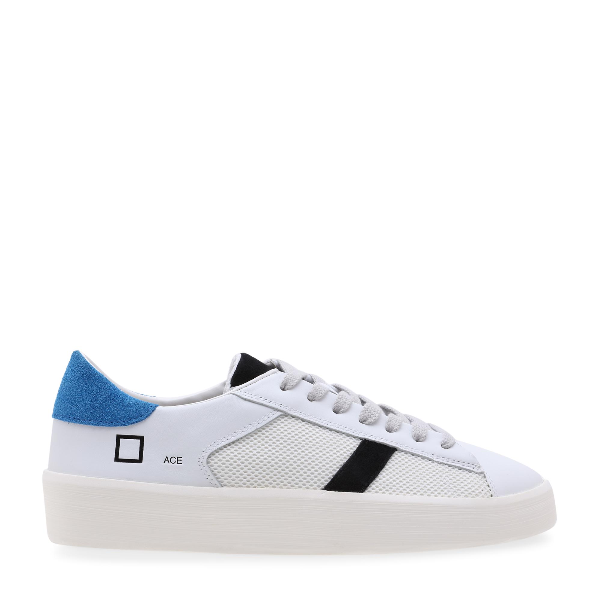 Ace Net sneakers