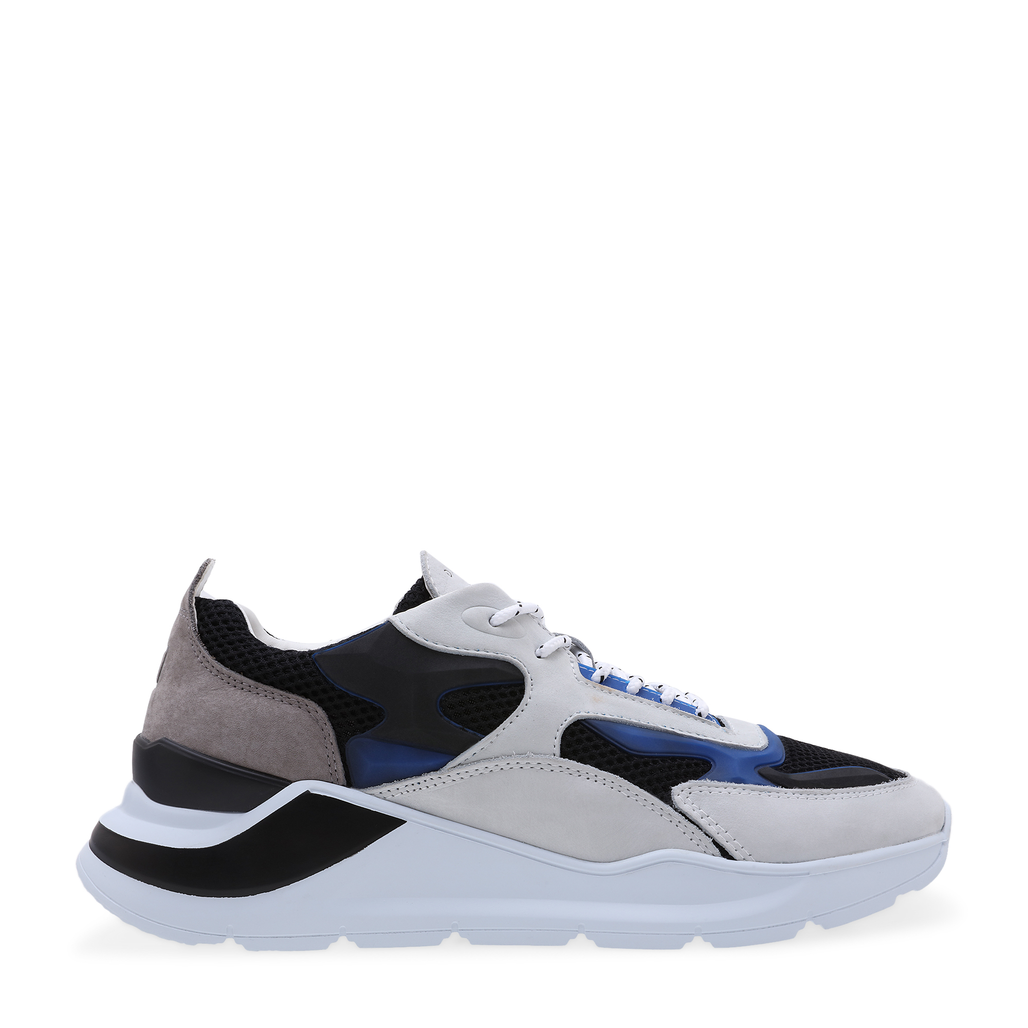 Fuga Injection sneakers