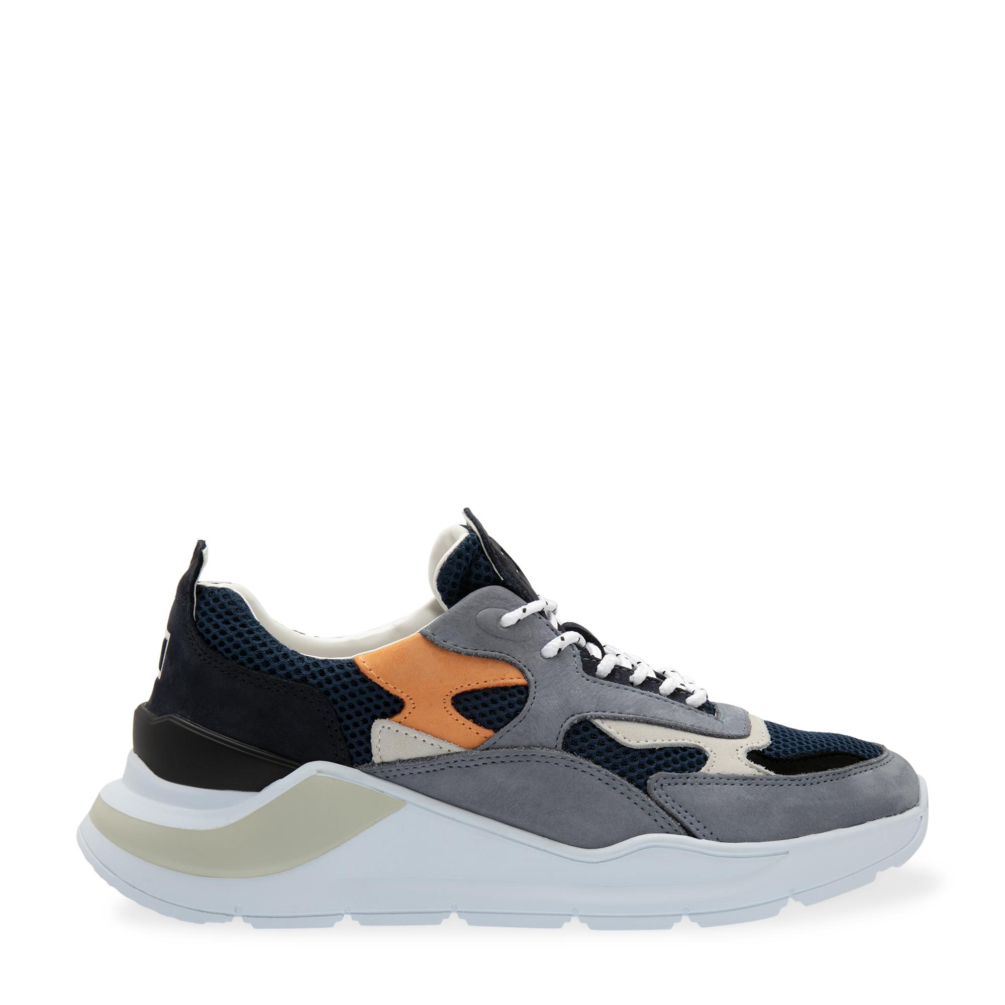 Fuga sneakers