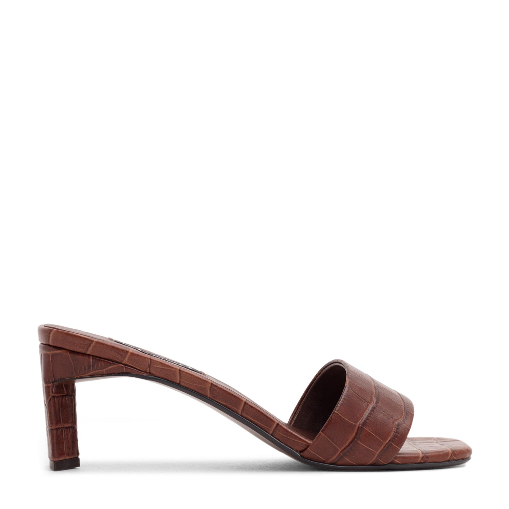 Maisy sandals