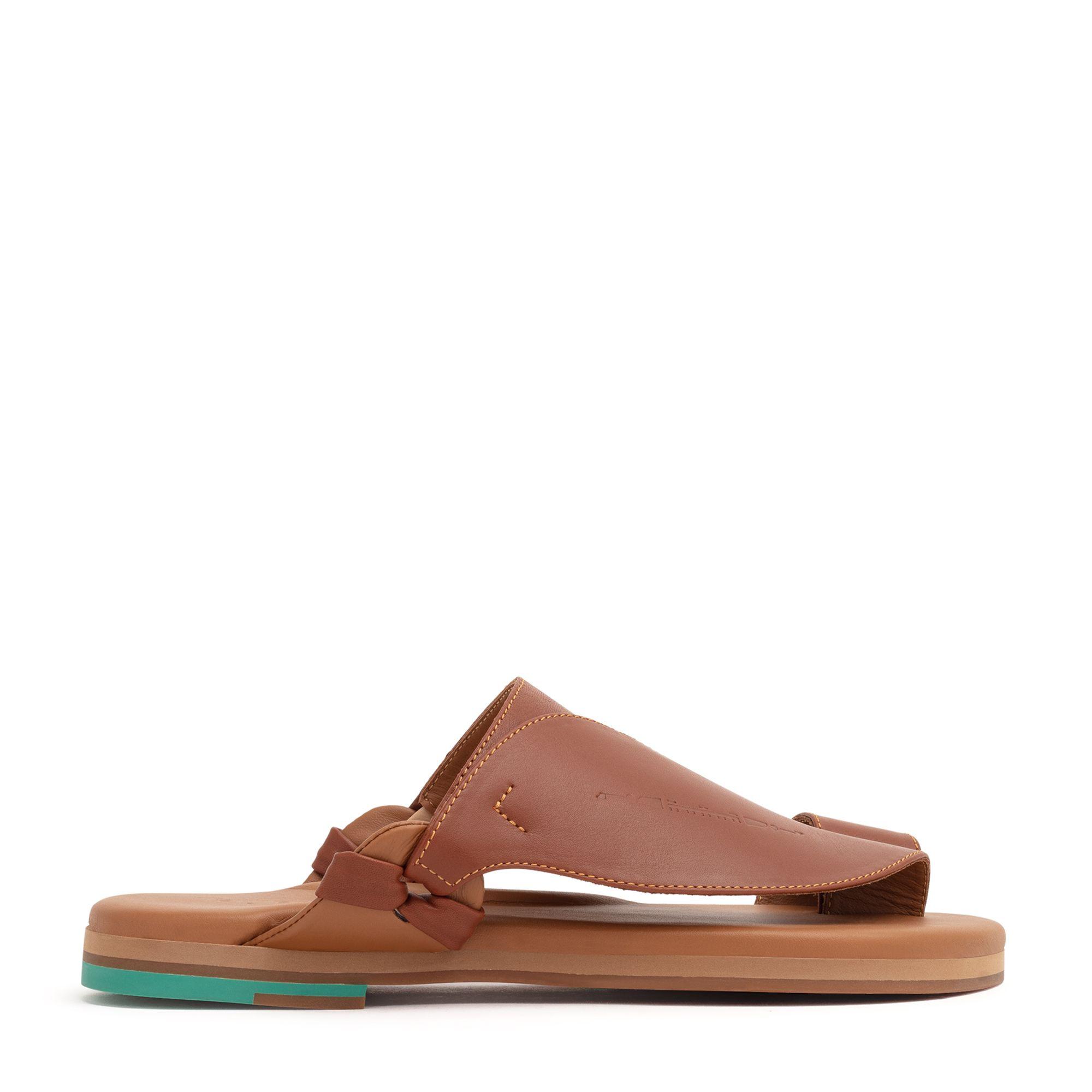 Danah sandals
