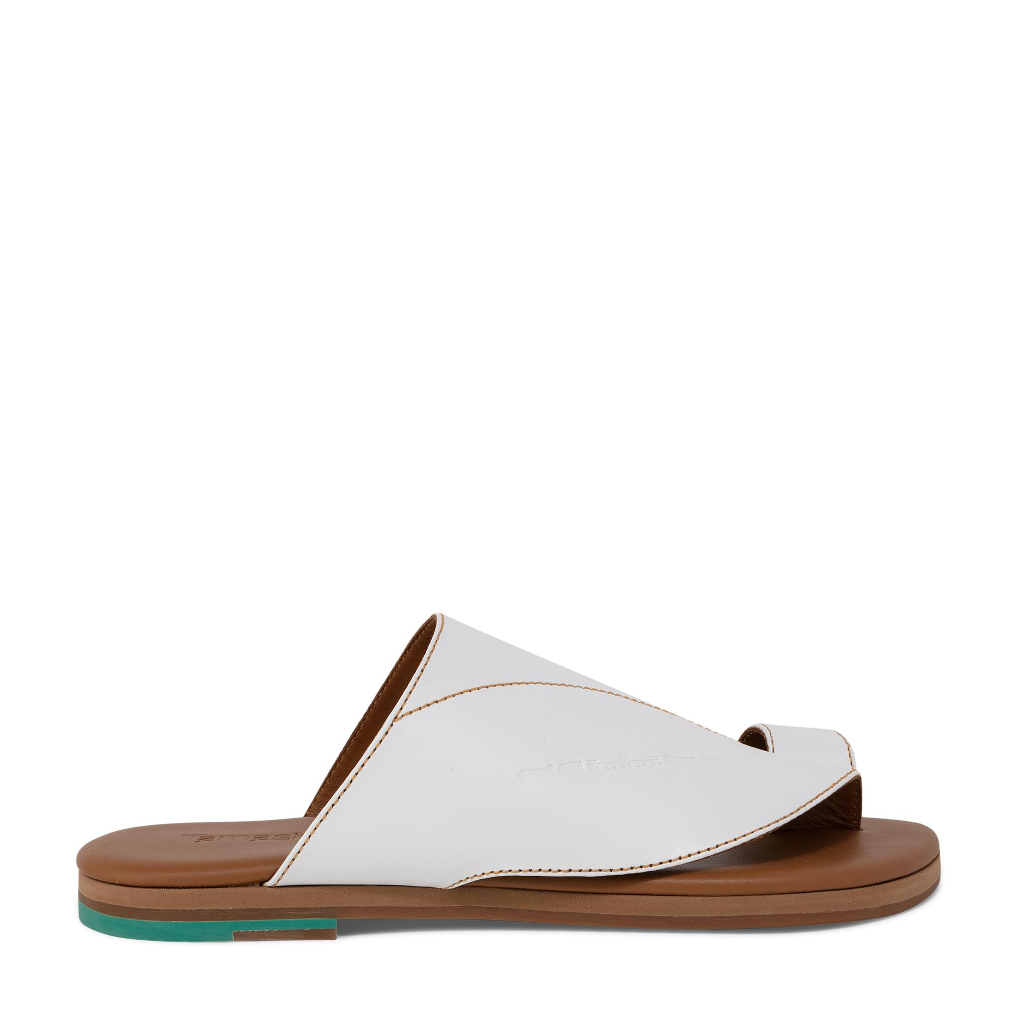 Gallaaby sandals