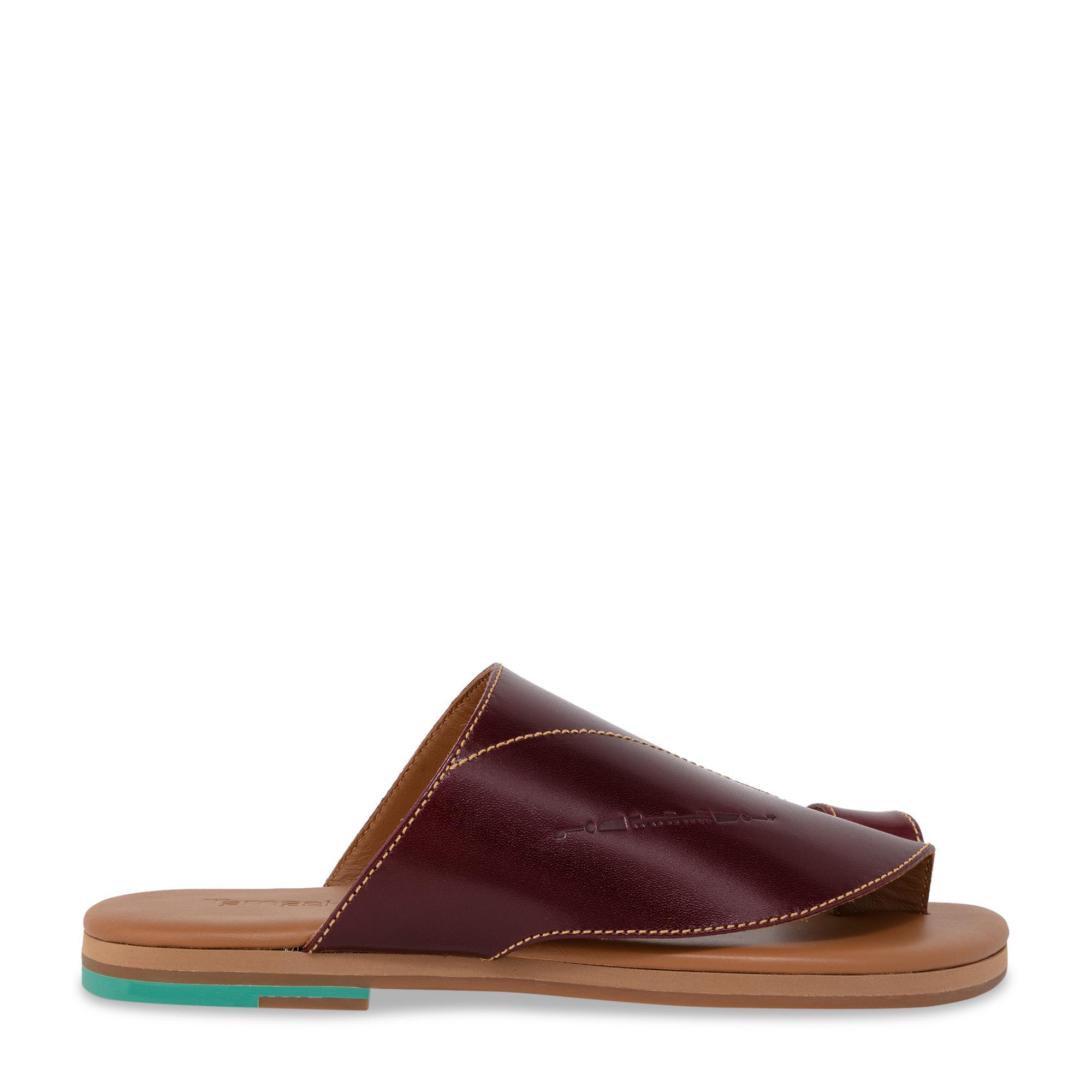 Jiwan sandals