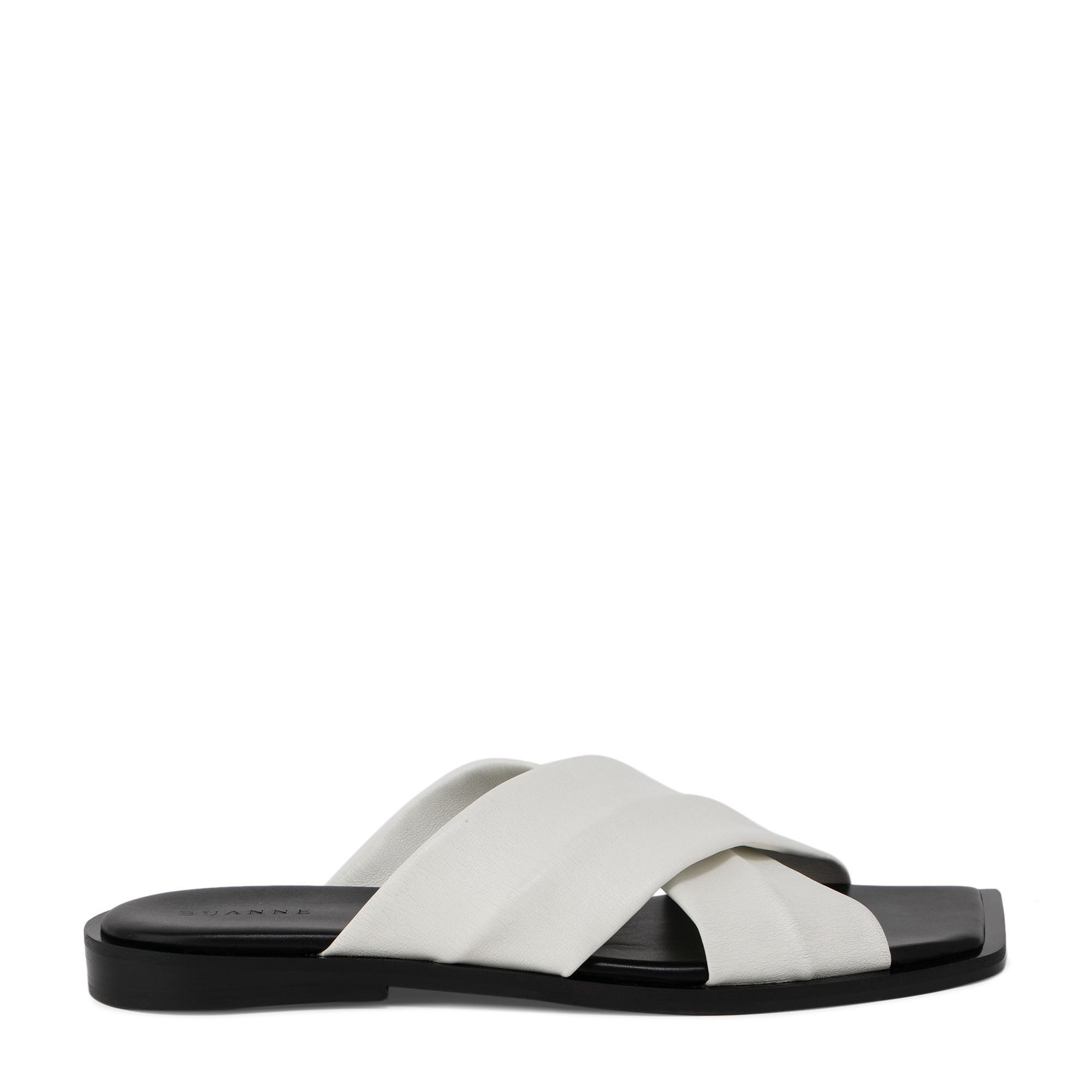Ancash sandals