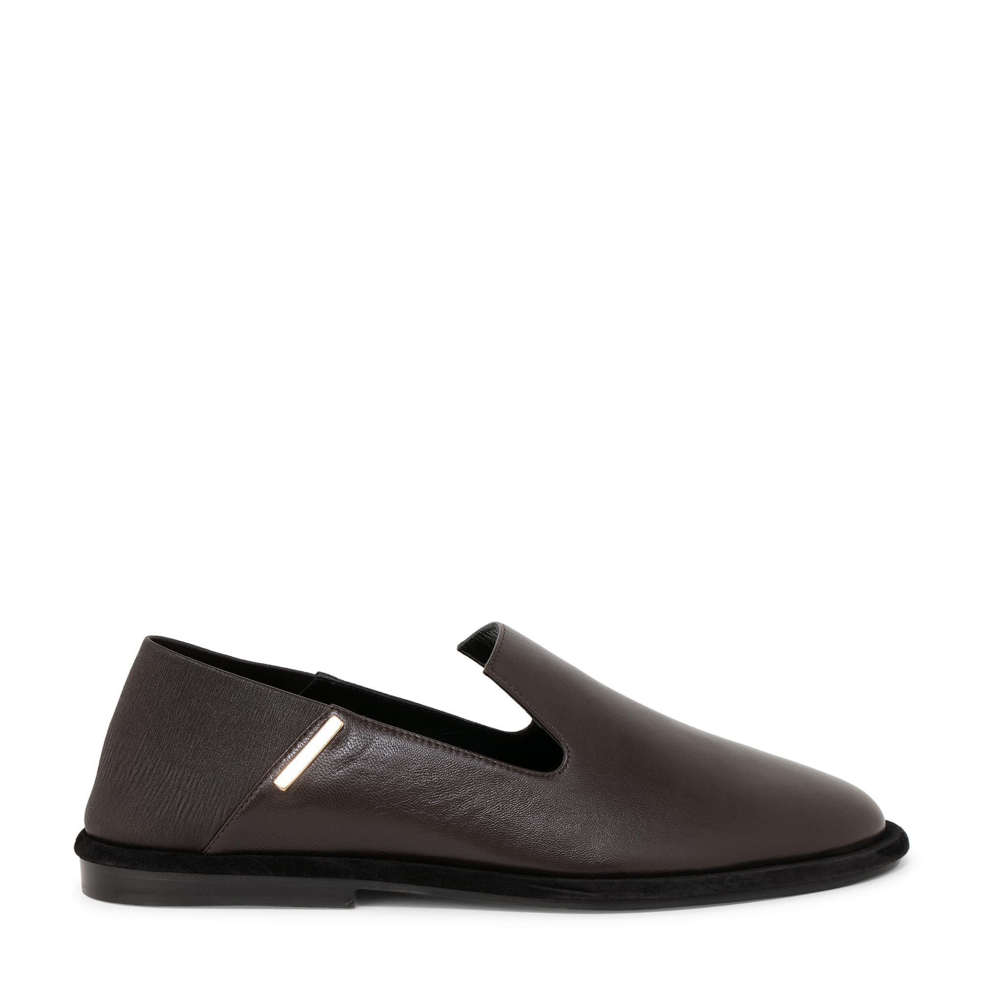 Huaraz slippers