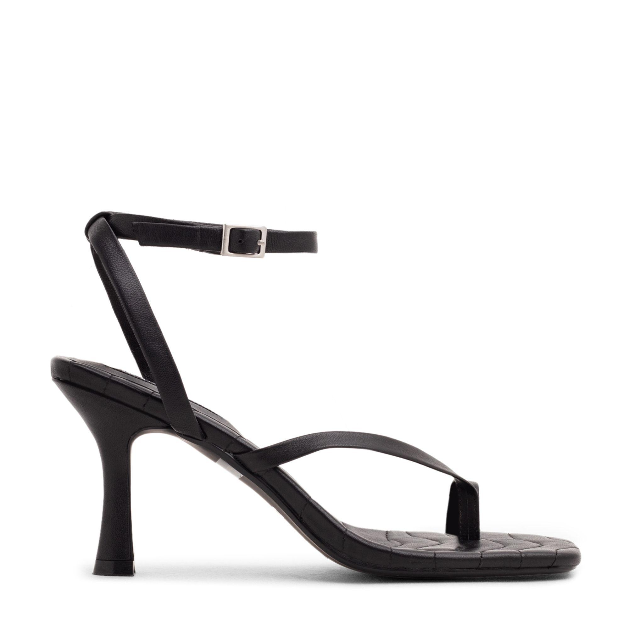 Neama sandals