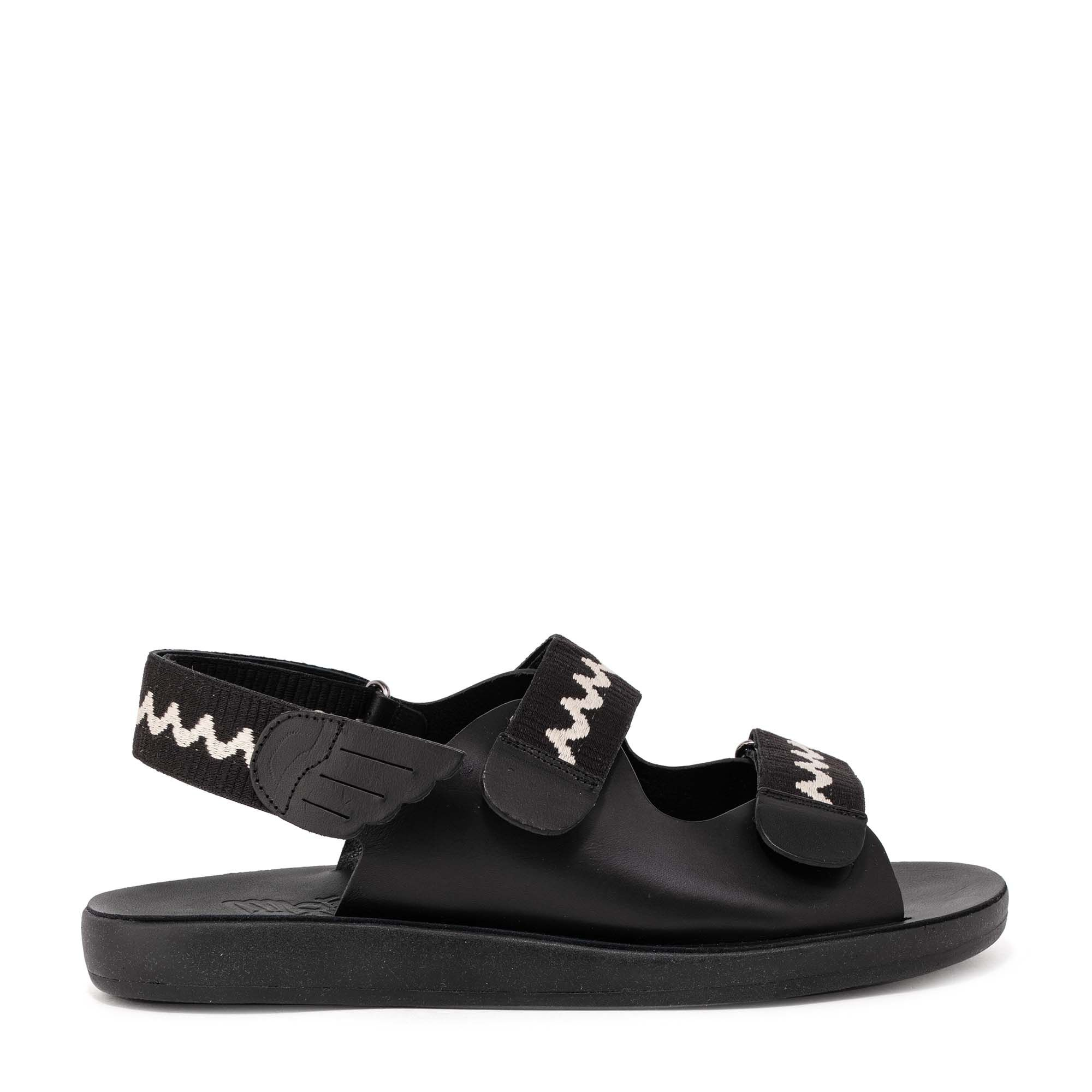 Olympos sandals