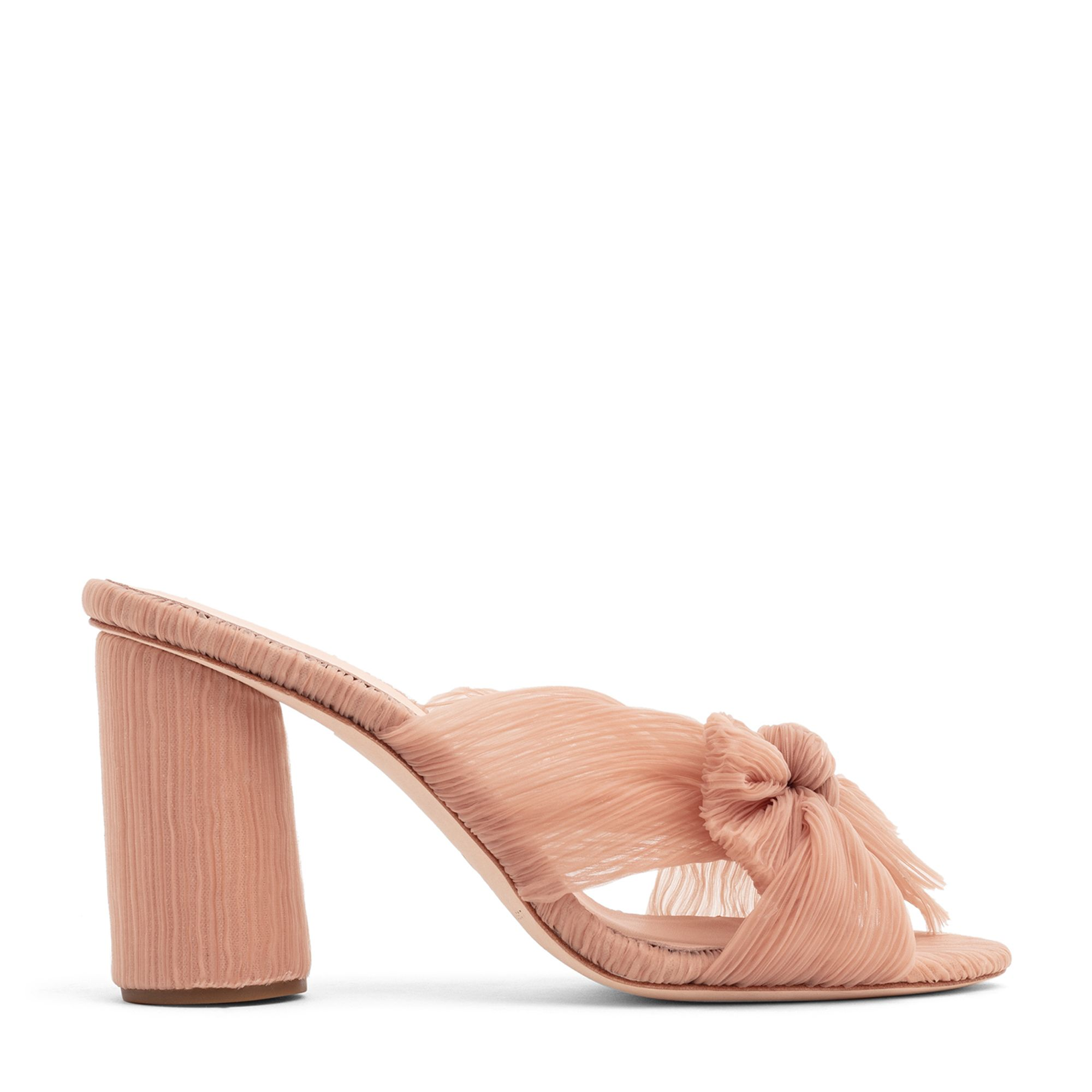 Penny mules