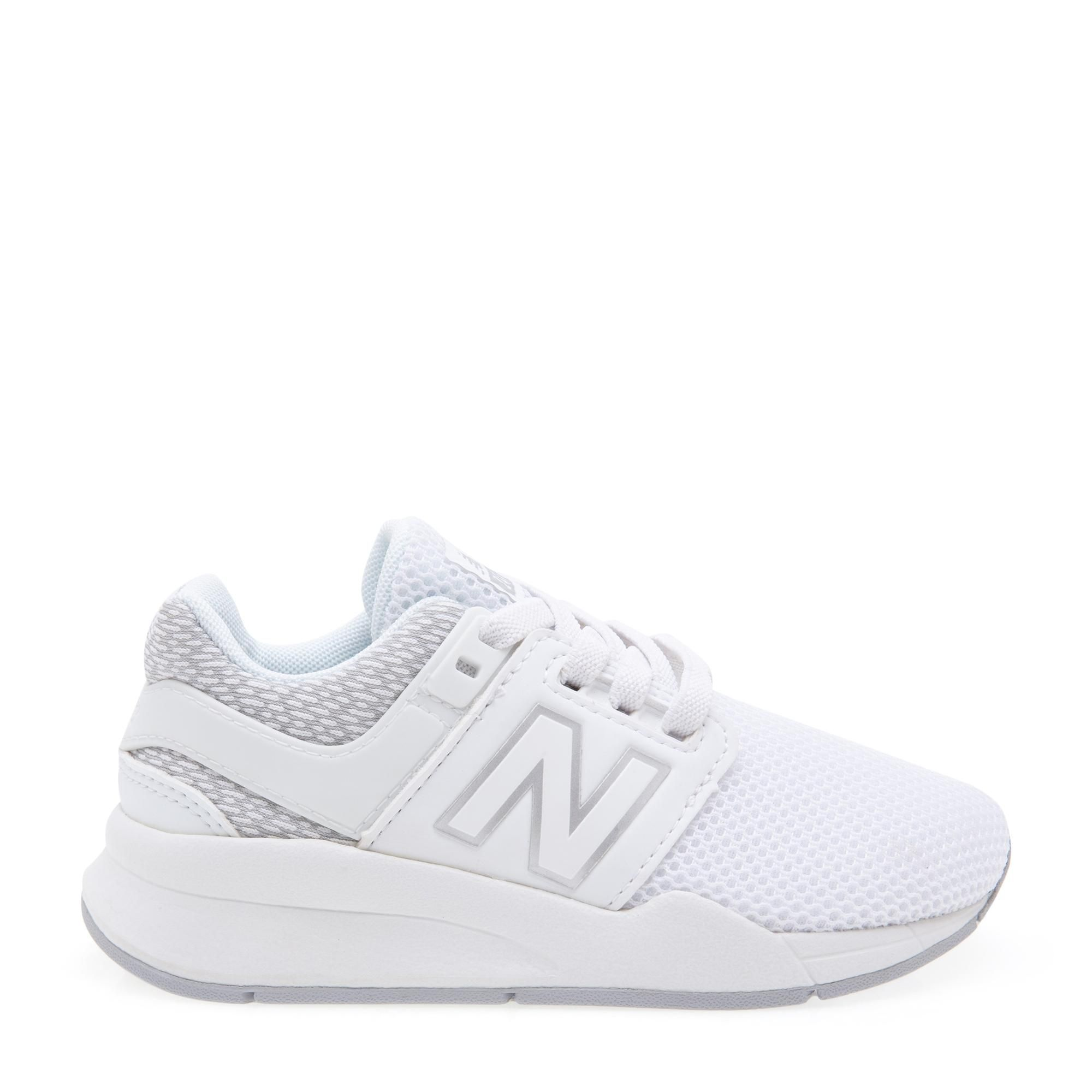 247 sneakers