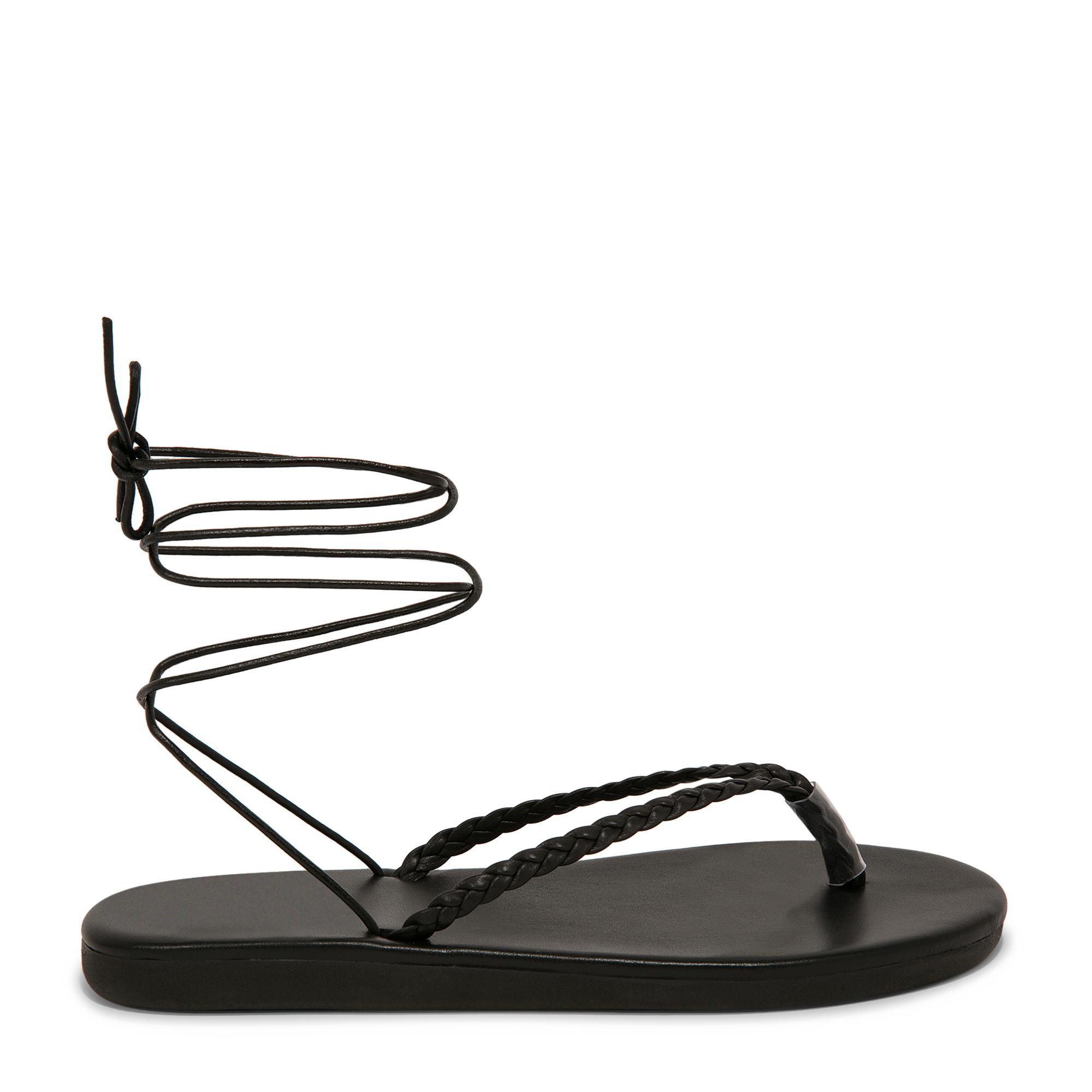 Plage sandals