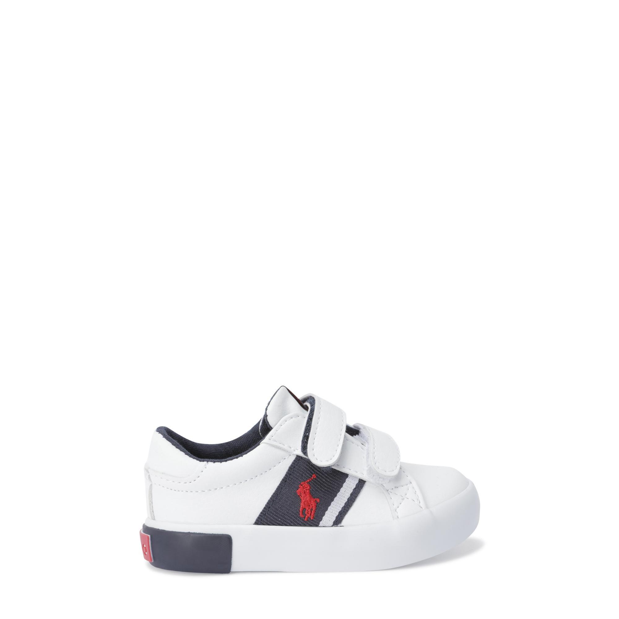 Gregot EZ sneakers