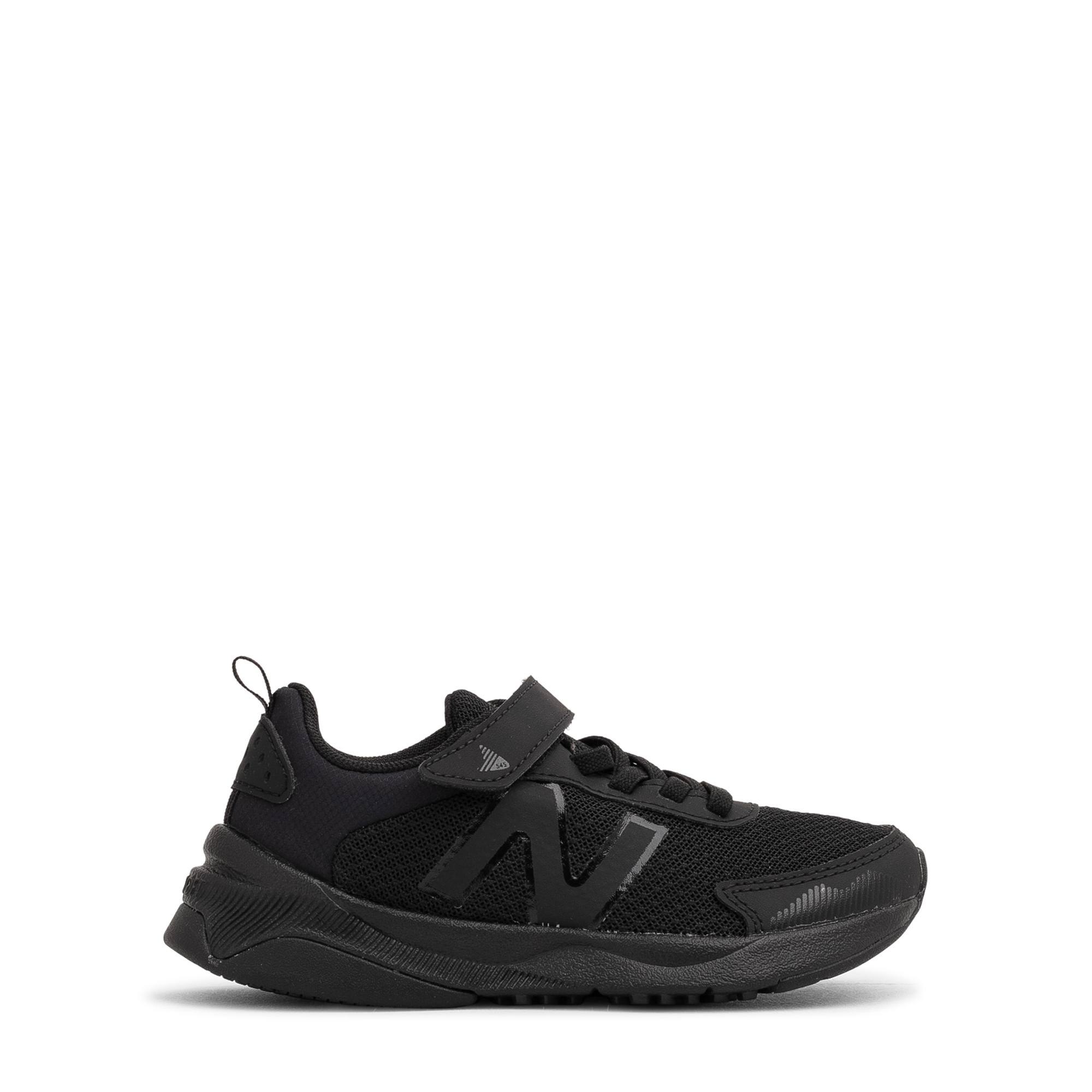 545 sneakers