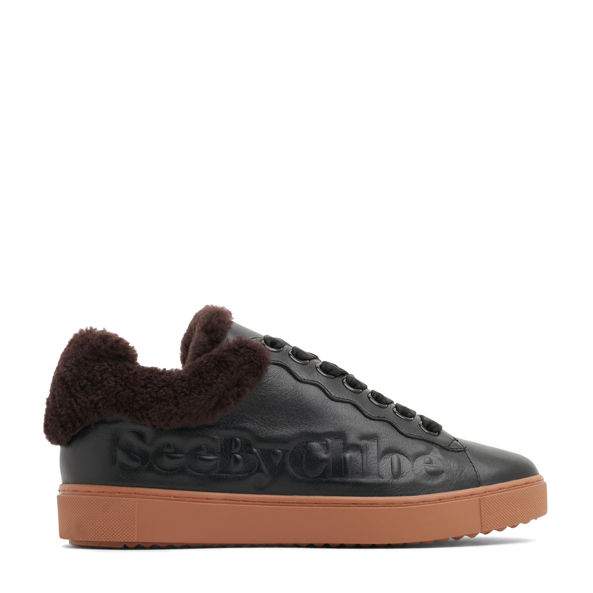 Benares sneakers