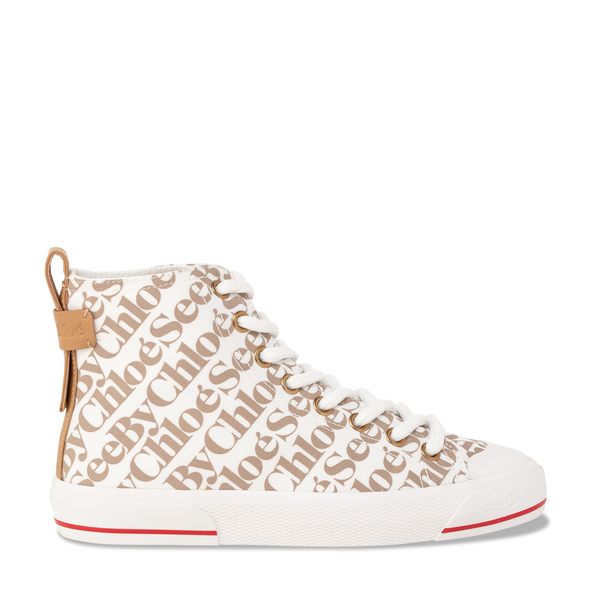 Aryana sneakers