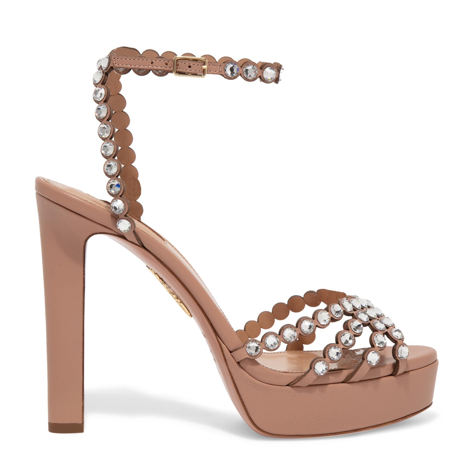 Tequila sandals