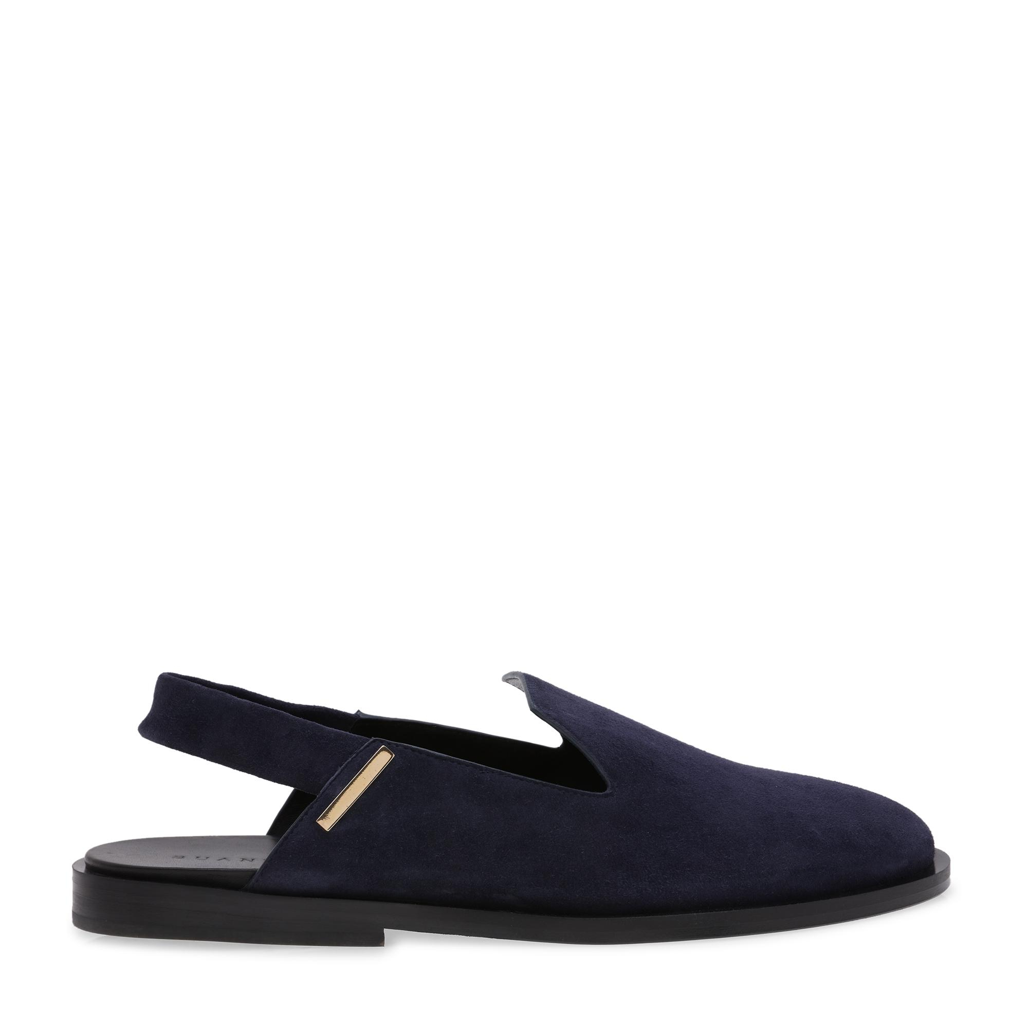 Chasca loafers