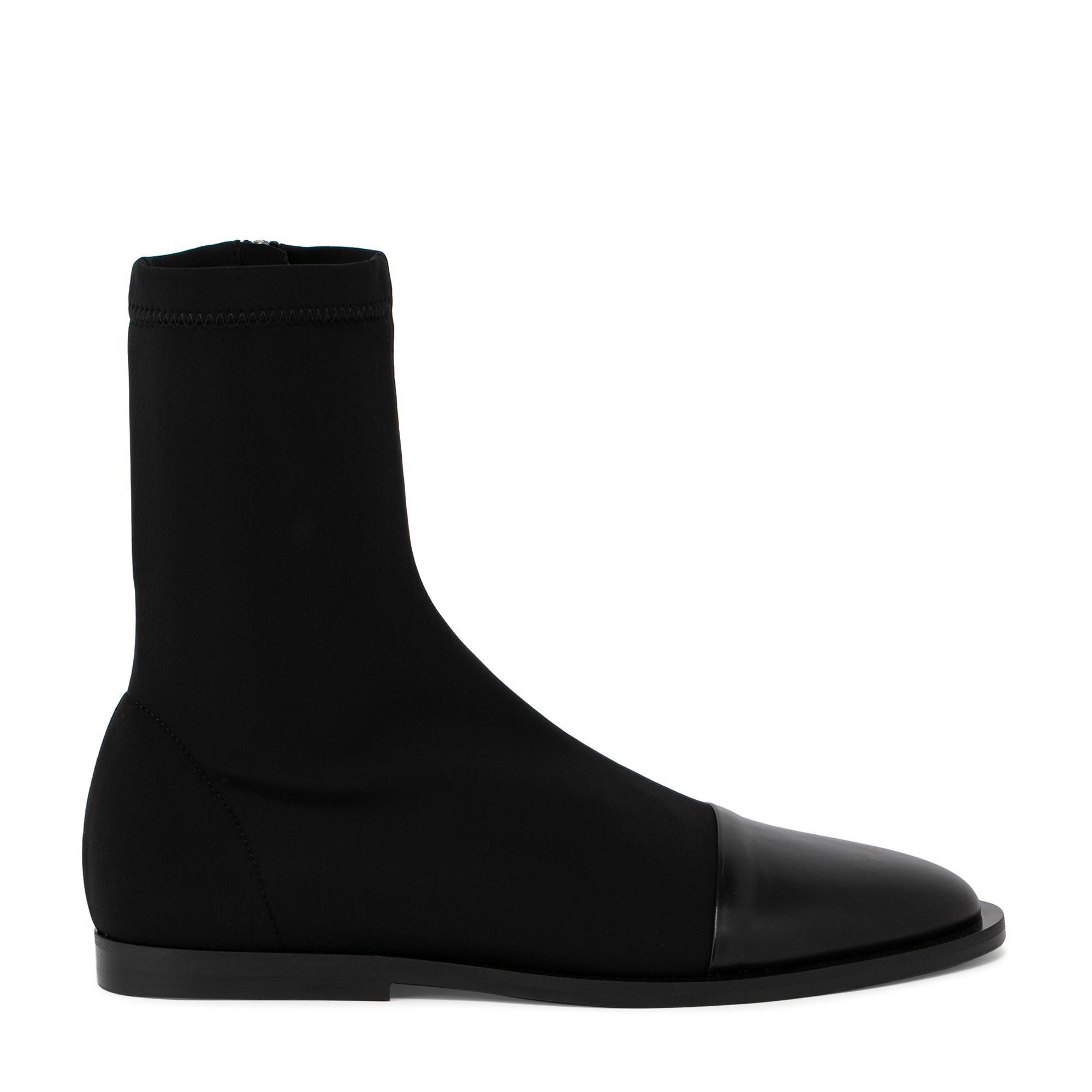 Loreto boots