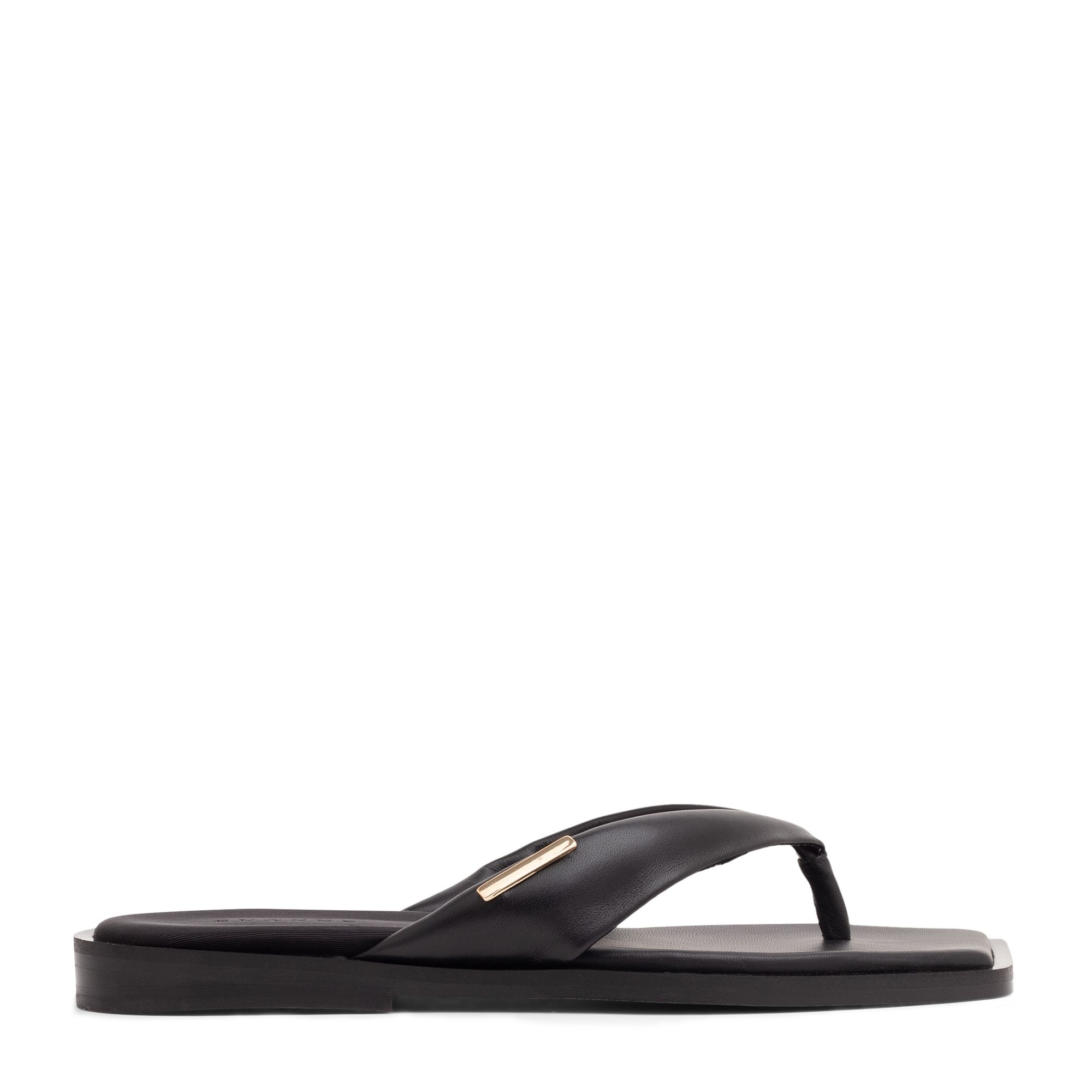 Brena sandals