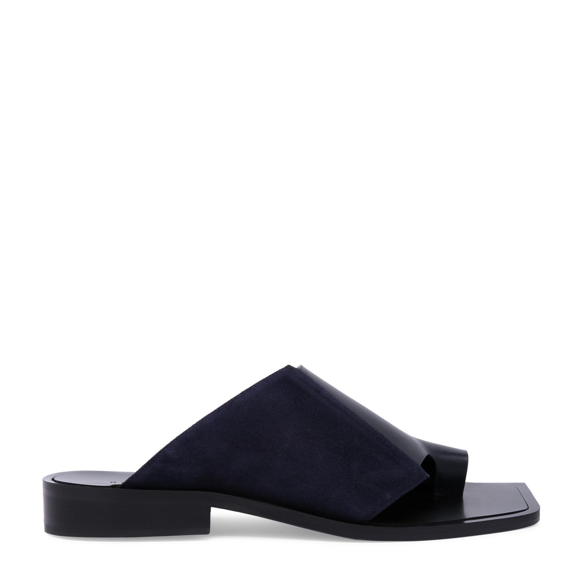 Apu sandals