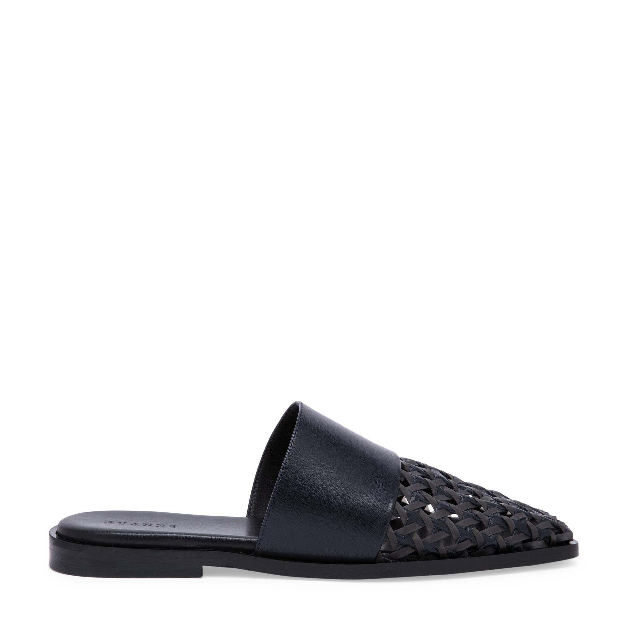 Manco slippers