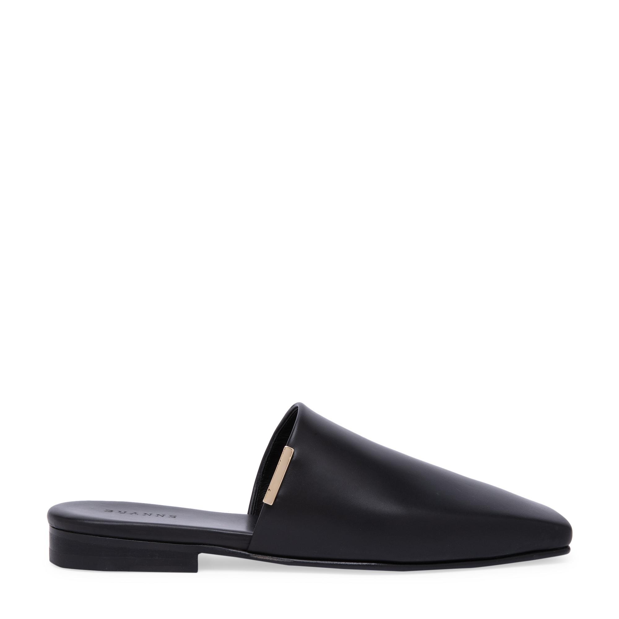 Pisac slippers
