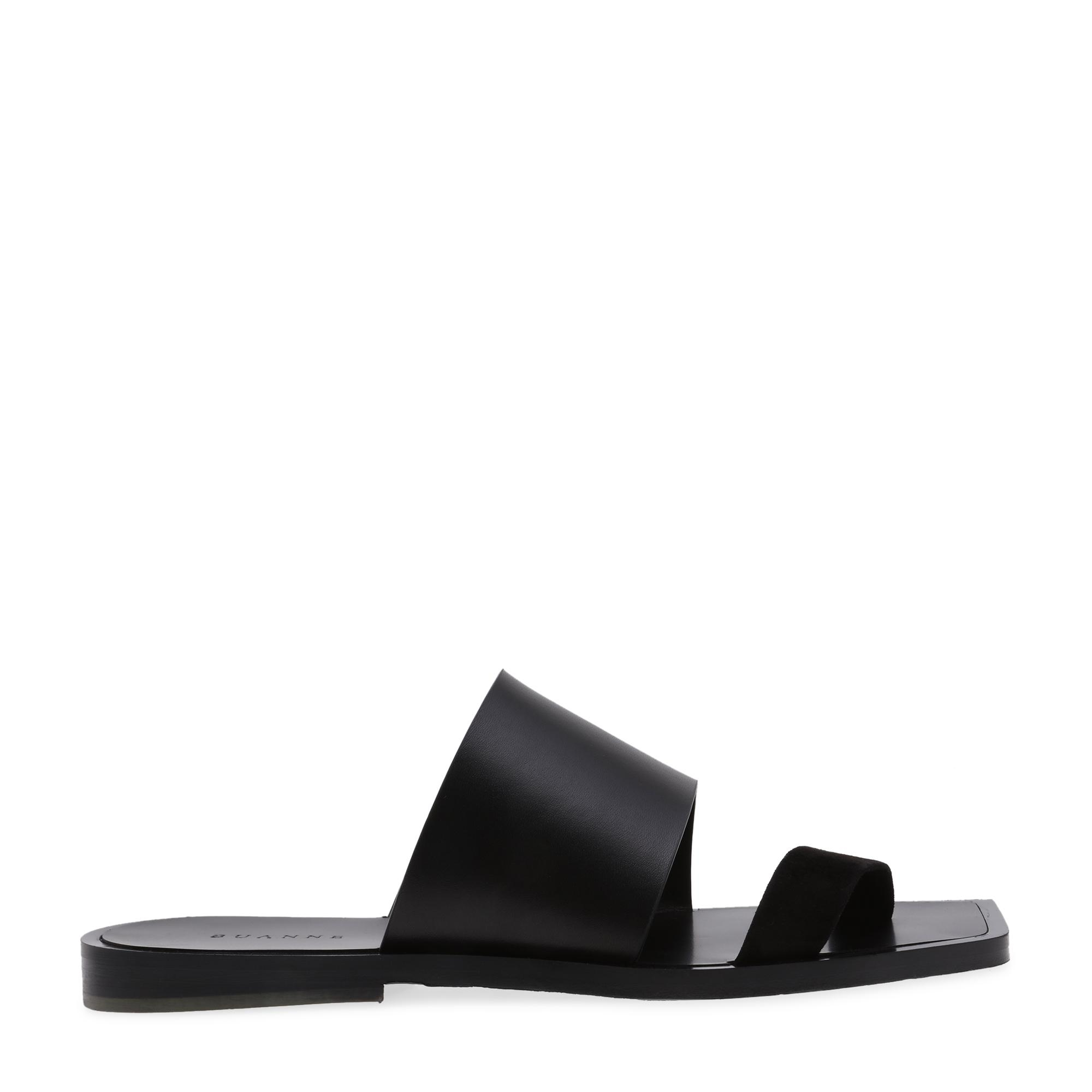 Cusco sandals