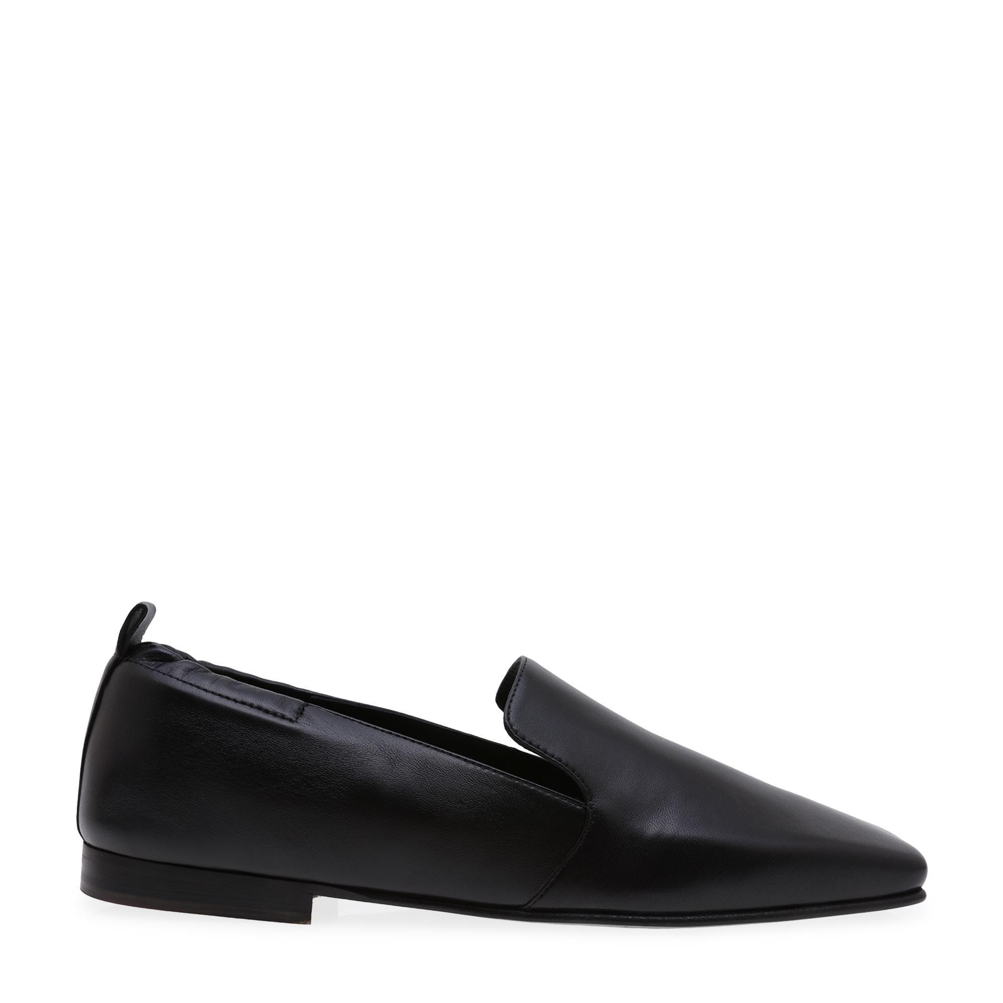 Talara loafers