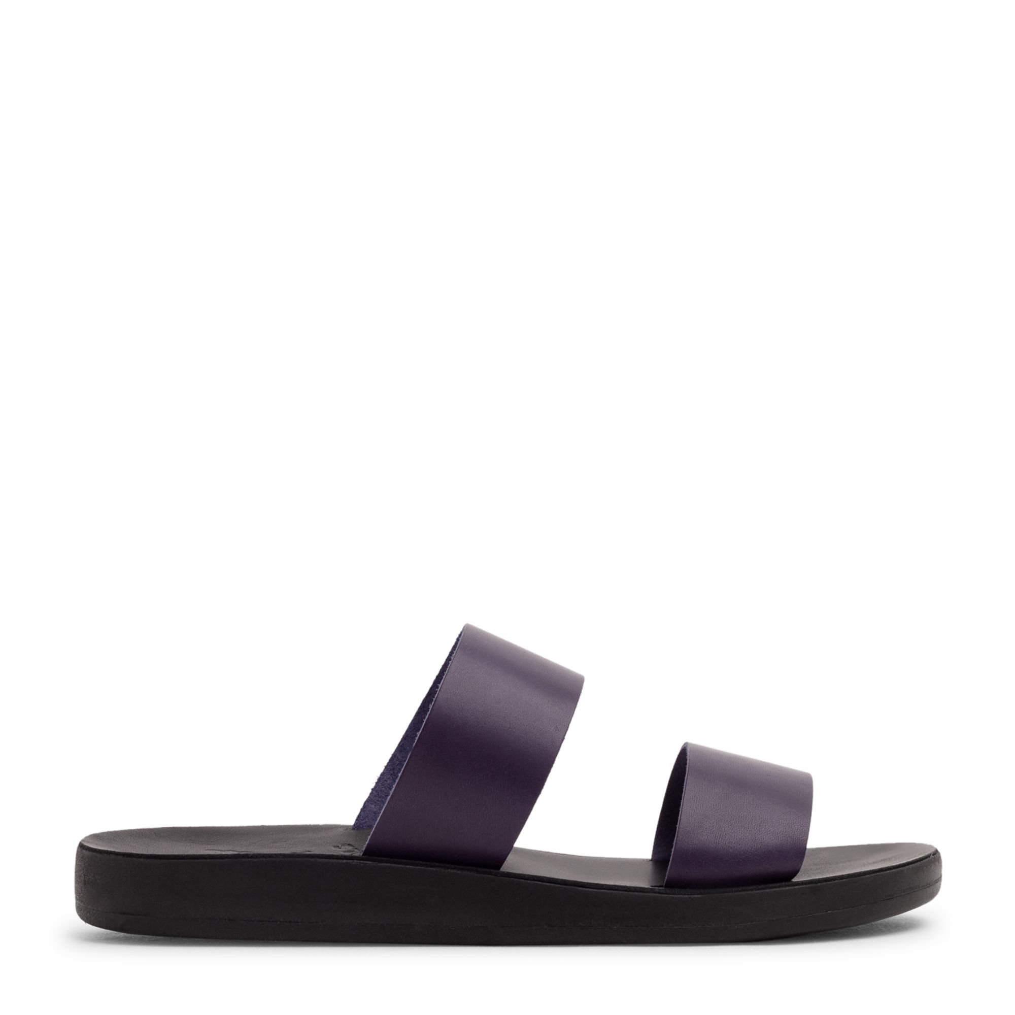 Ulysses comfort slides